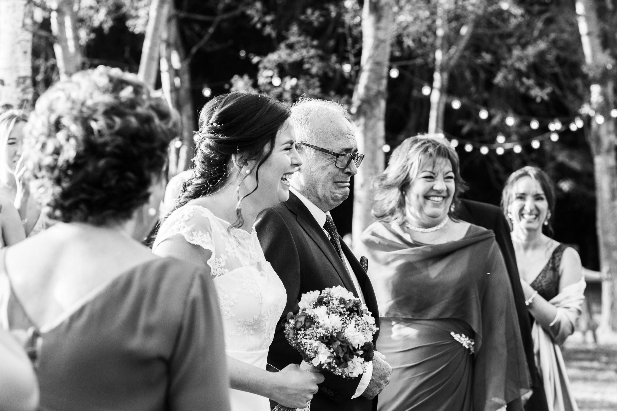 boda-espai-gastronomia-can-macia-photografeel-19.jpg