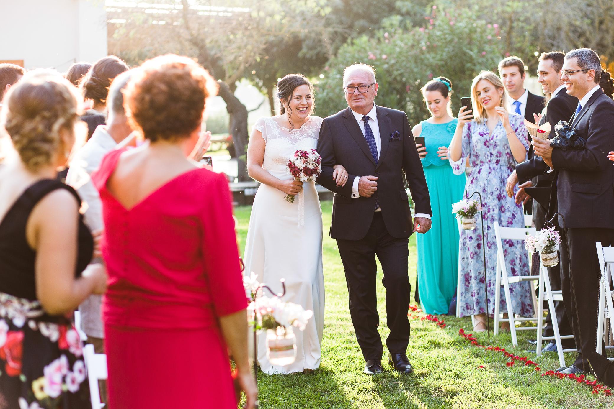 boda-espai-gastronomia-can-macia-photografeel-18.jpg