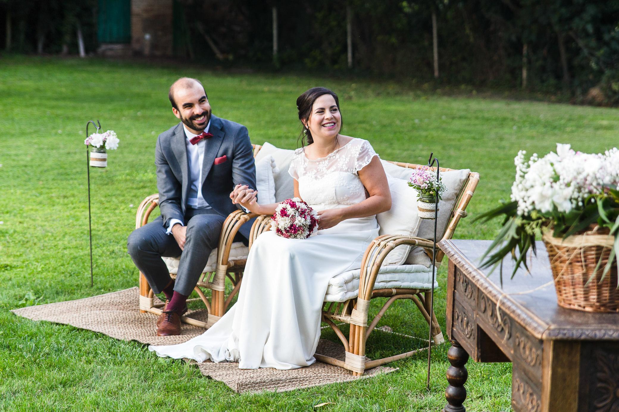 boda-espai-gastronomia-can-macia-photografeel-22.jpg