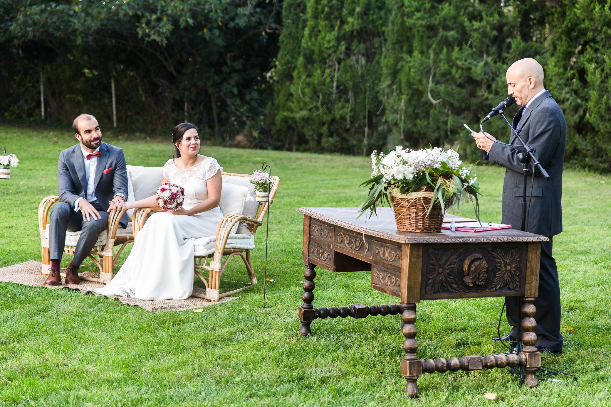 boda-espai-gastronomia-can-macia-photografeel-23.jpg