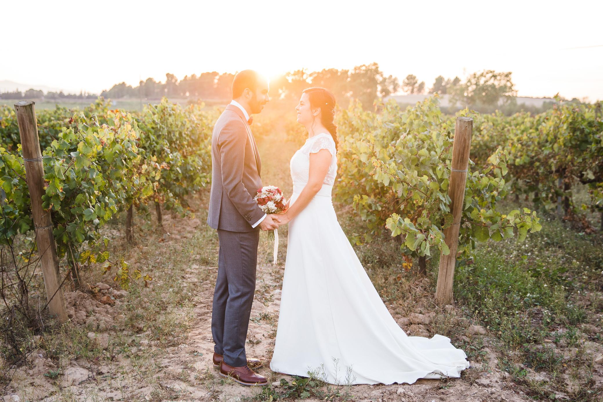 boda-espai-gastronomia-can-macia-photografeel-37.jpg