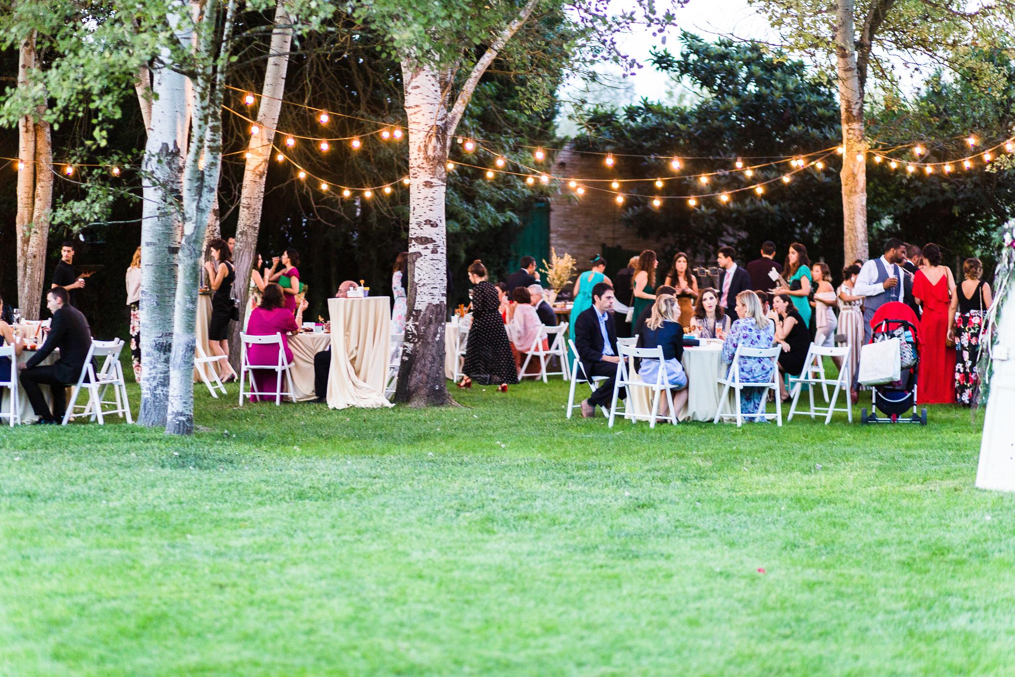 boda-espai-gastronomia-can-macia-photografeel-43.jpg