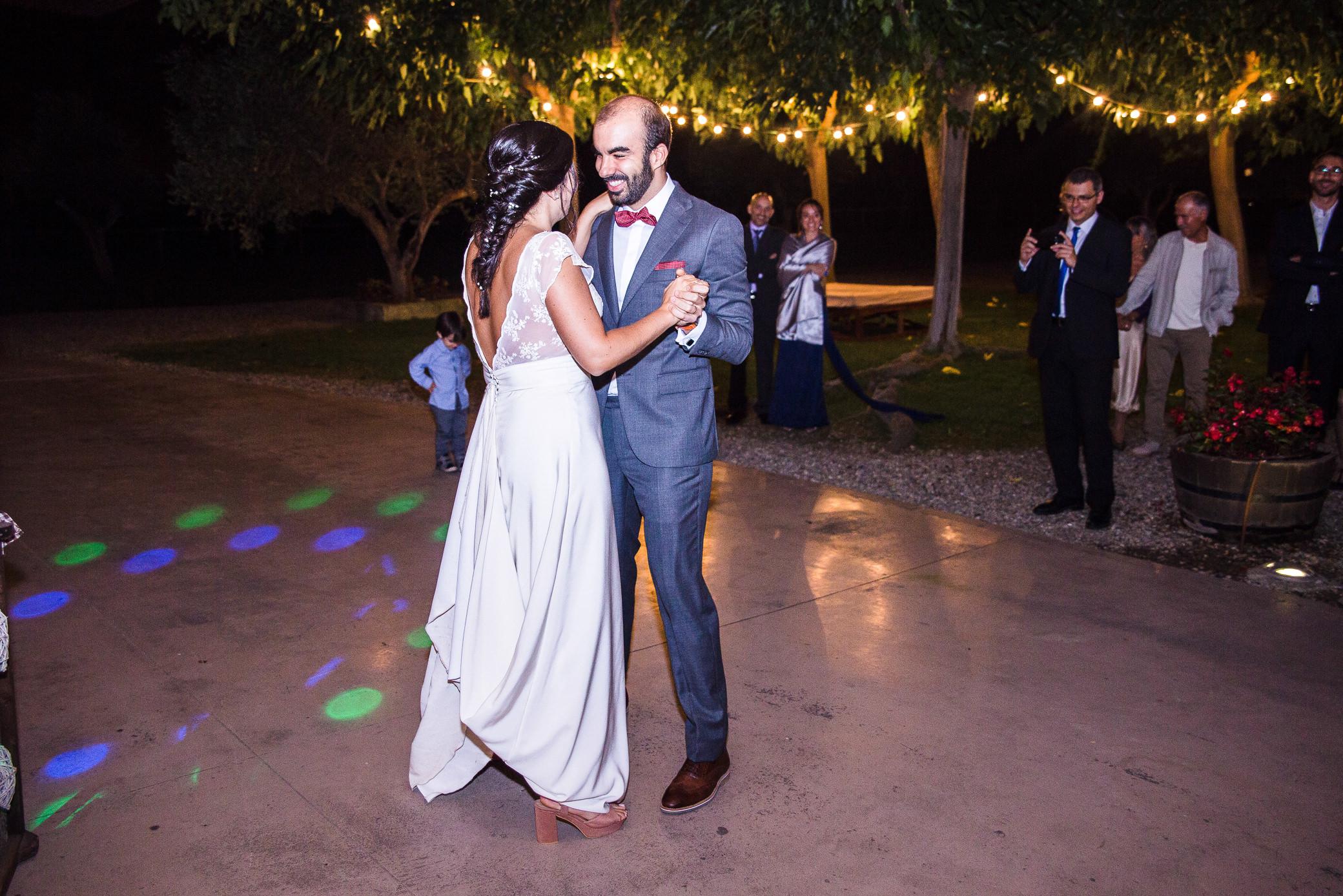 boda-espai-gastronomia-can-macia-photografeel-54.jpg