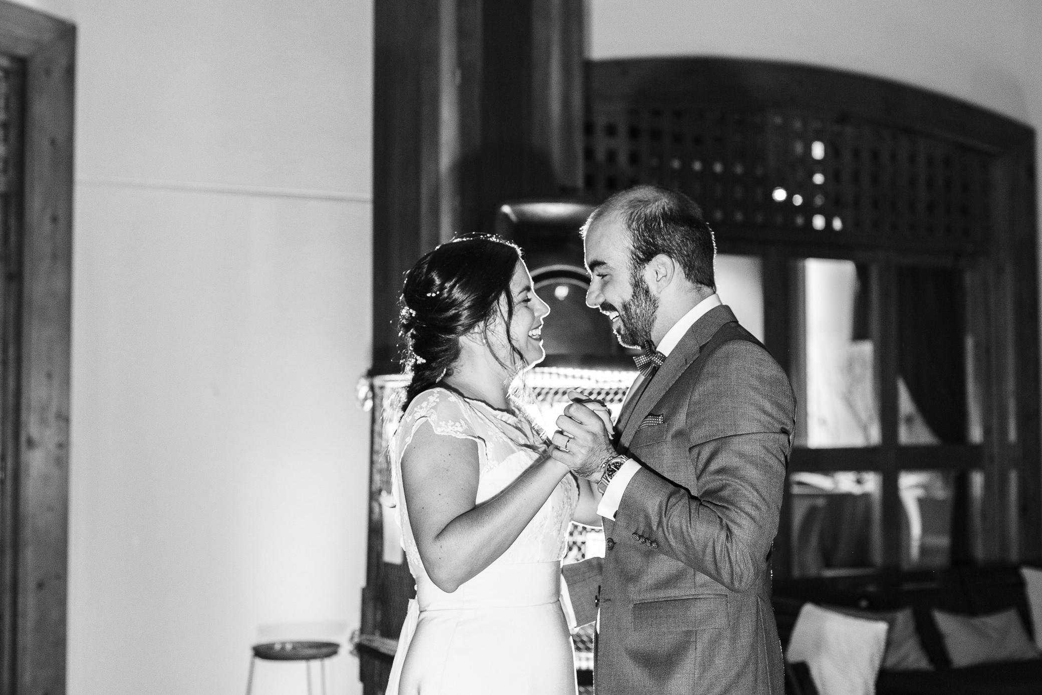 boda-espai-gastronomia-can-macia-photografeel-55.jpg