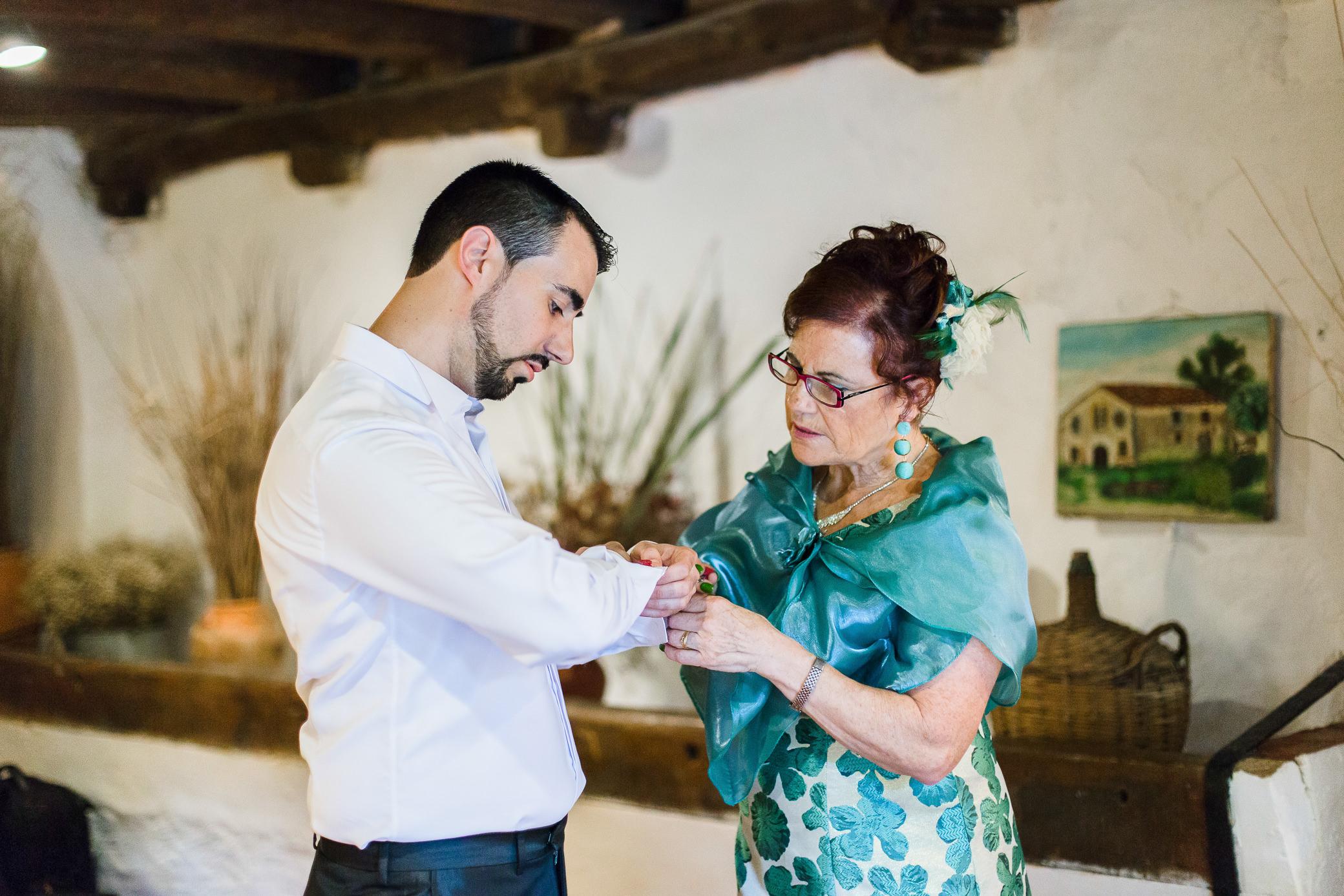 boda-aire-libre-can-tosca-photografeel-4.jpg