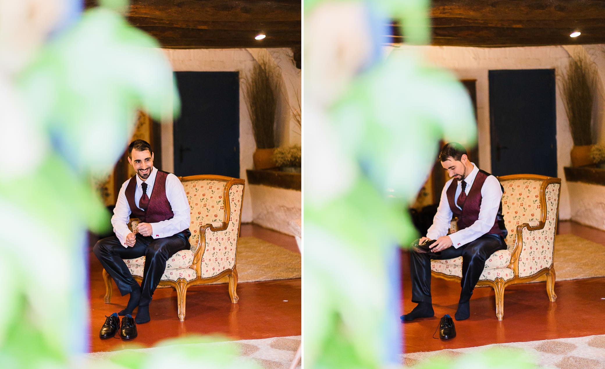 boda-aire-libre-can-tosca-photografeel-6.jpg