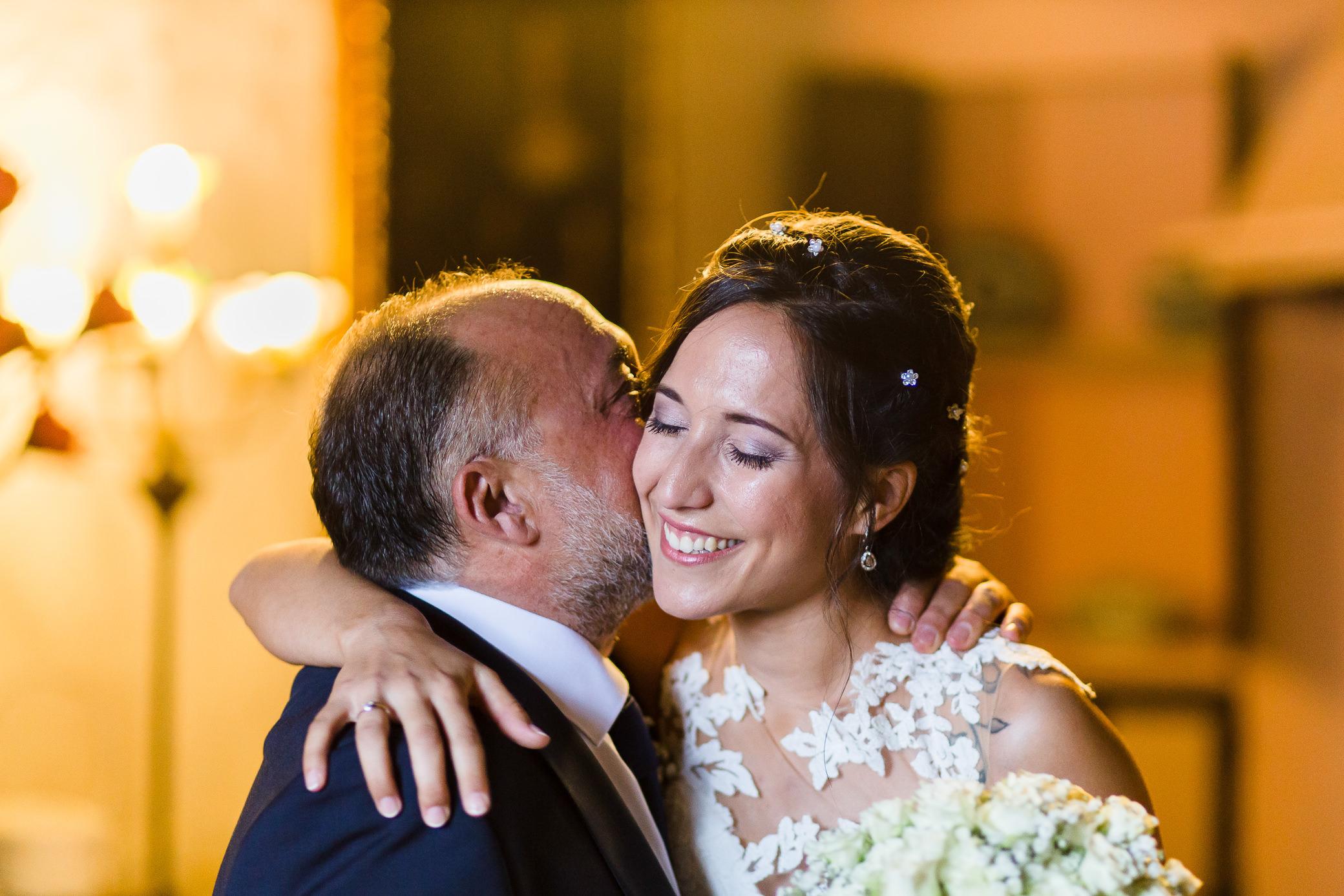 boda-aire-libre-can-tosca-photografeel-17.jpg