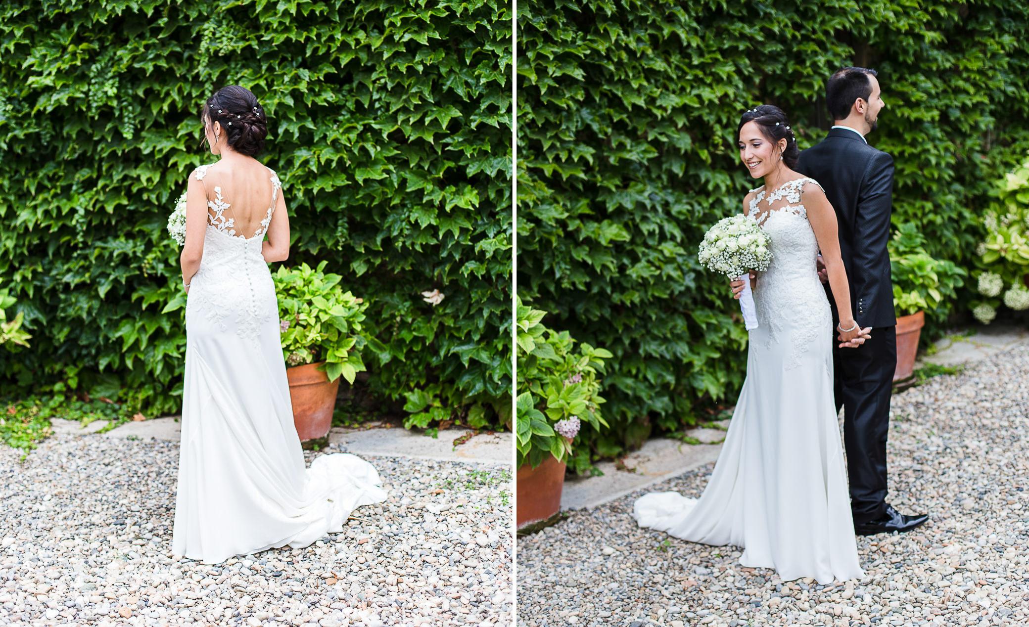 boda-aire-libre-can-tosca-photografeel-19.jpg