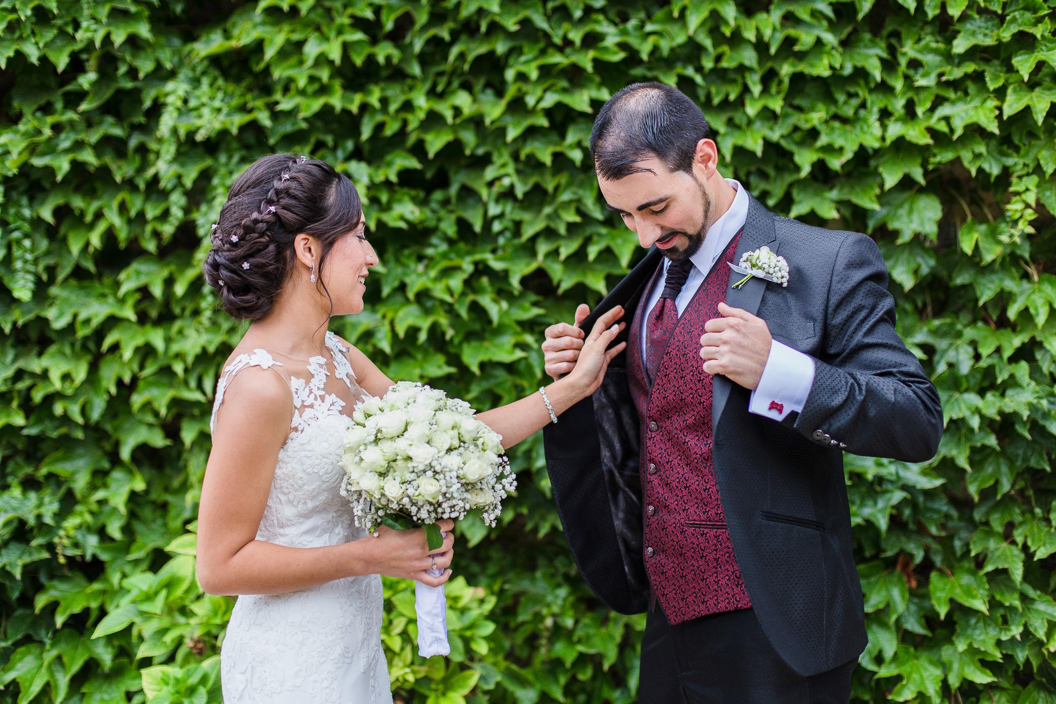 boda-aire-libre-can-tosca-photografeel-22.jpg