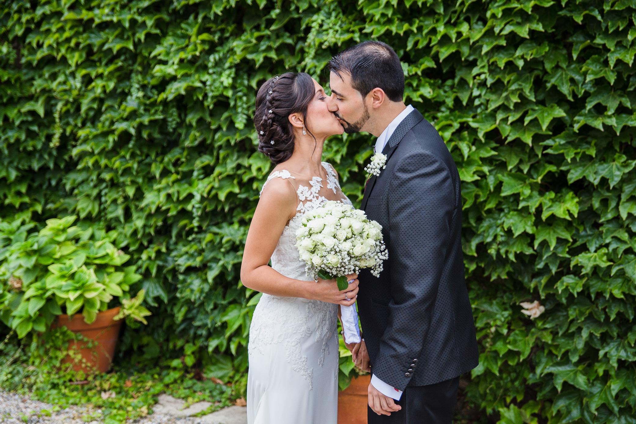 boda-aire-libre-can-tosca-photografeel-23.jpg