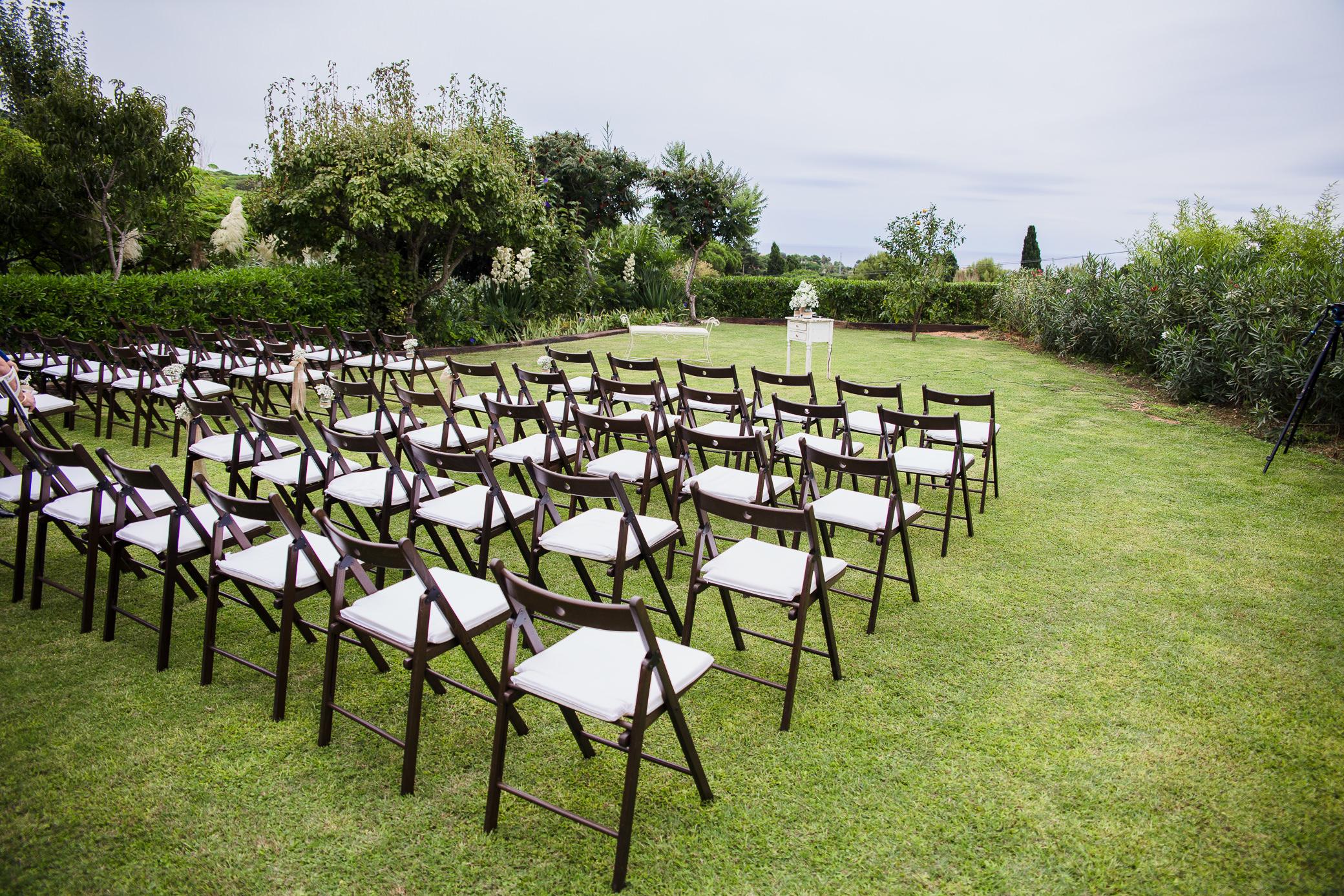 boda-aire-libre-can-tosca-photografeel-24.jpg