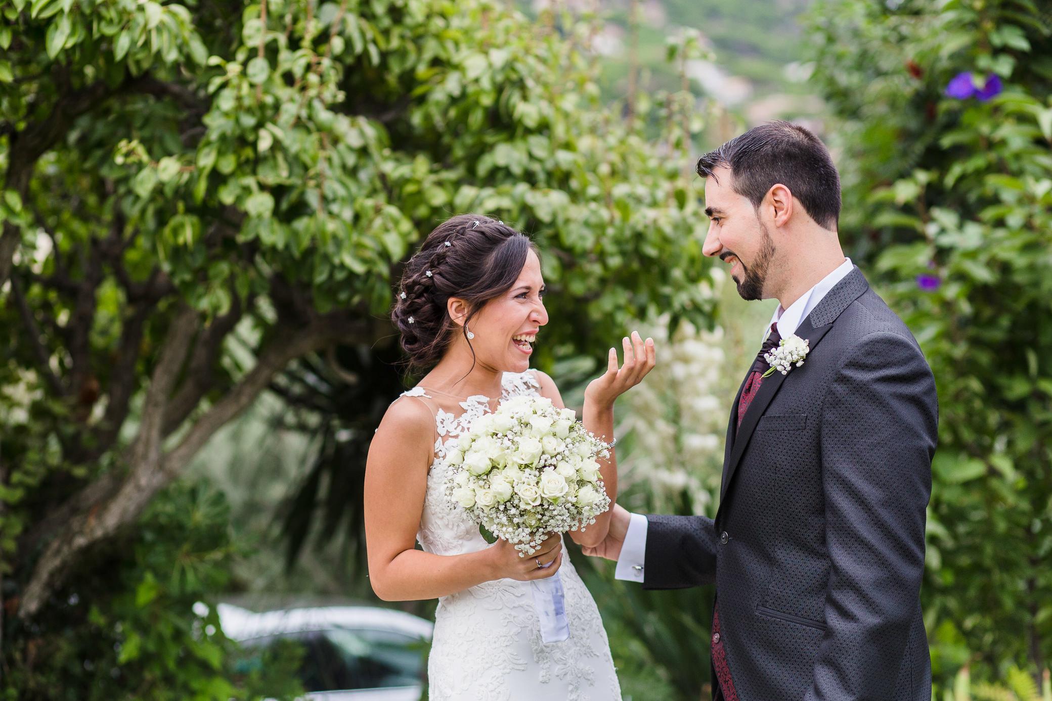 boda-aire-libre-can-tosca-photografeel-28.jpg