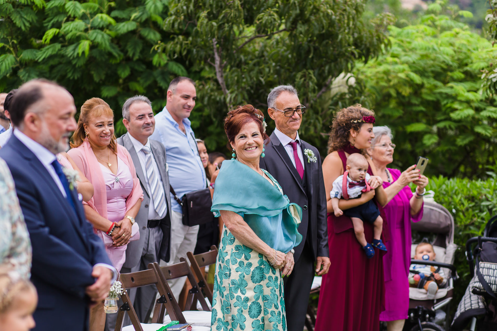 boda-aire-libre-can-tosca-photografeel-31.jpg