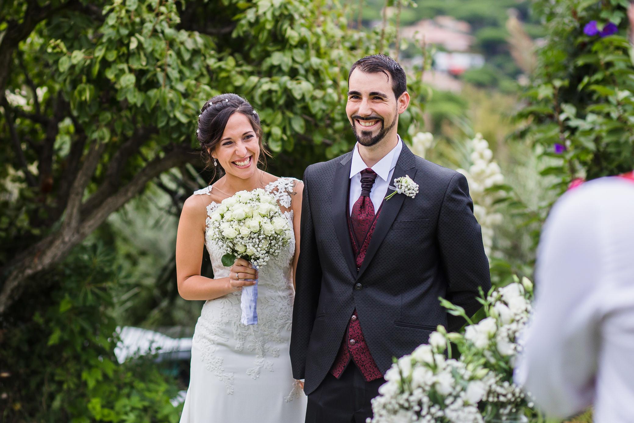 boda-aire-libre-can-tosca-photografeel-37.jpg