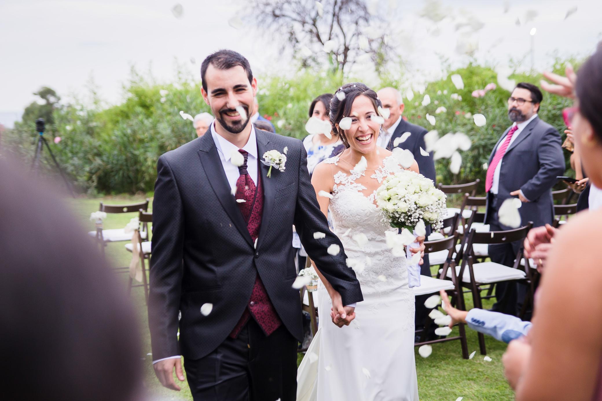 boda-aire-libre-can-tosca-photografeel-51.jpg