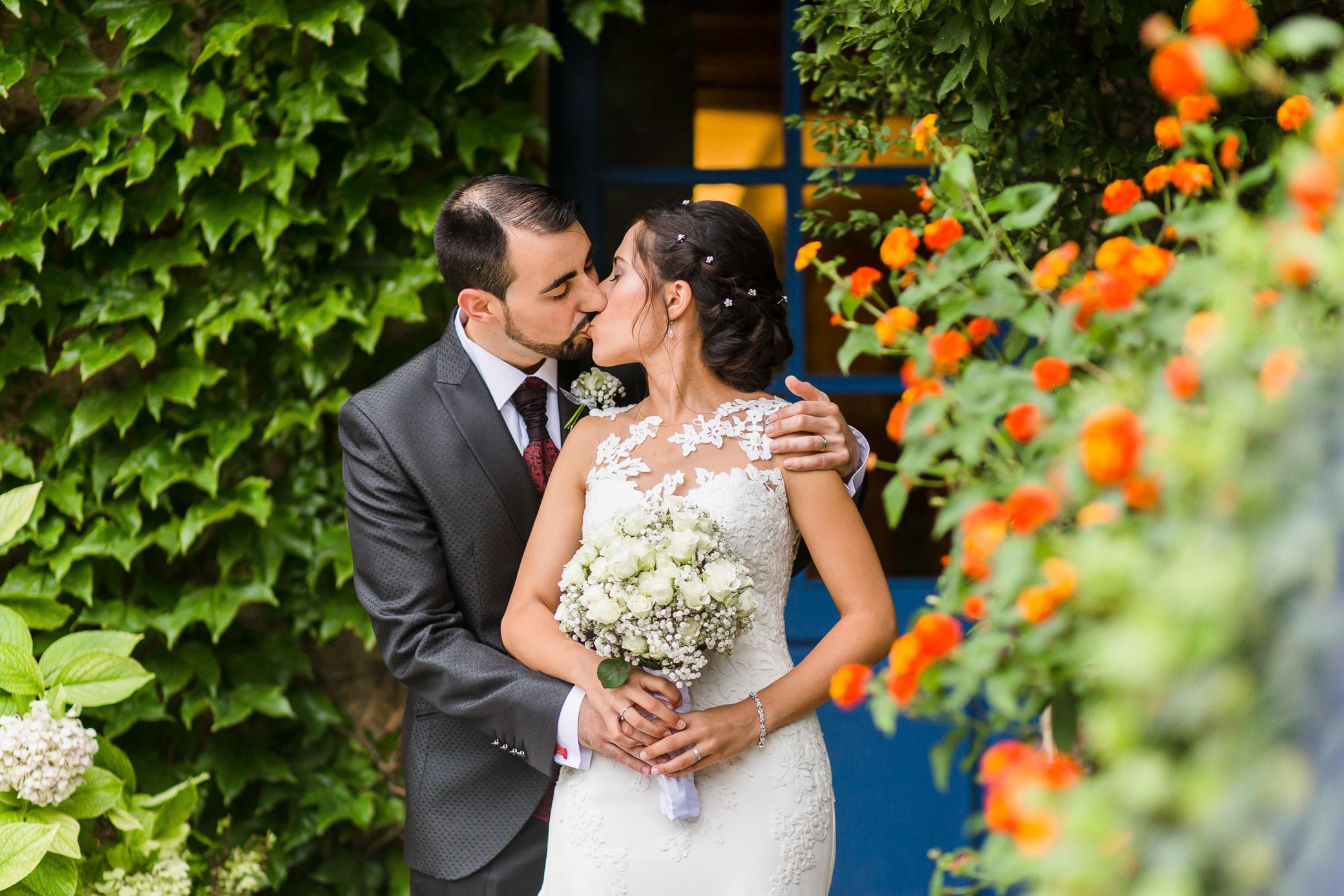 boda-aire-libre-can-tosca-photografeel-53.jpg