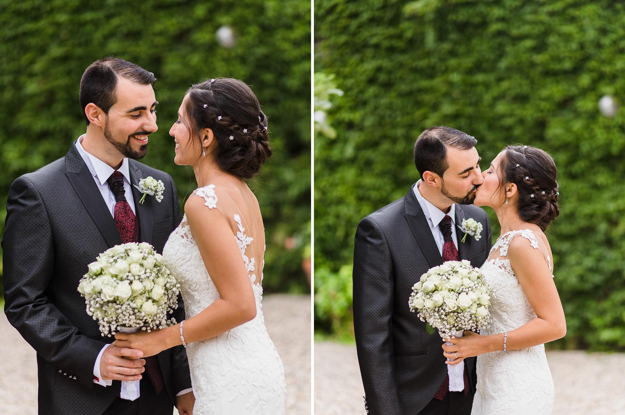 boda-aire-libre-can-tosca-photografeel-55.jpg