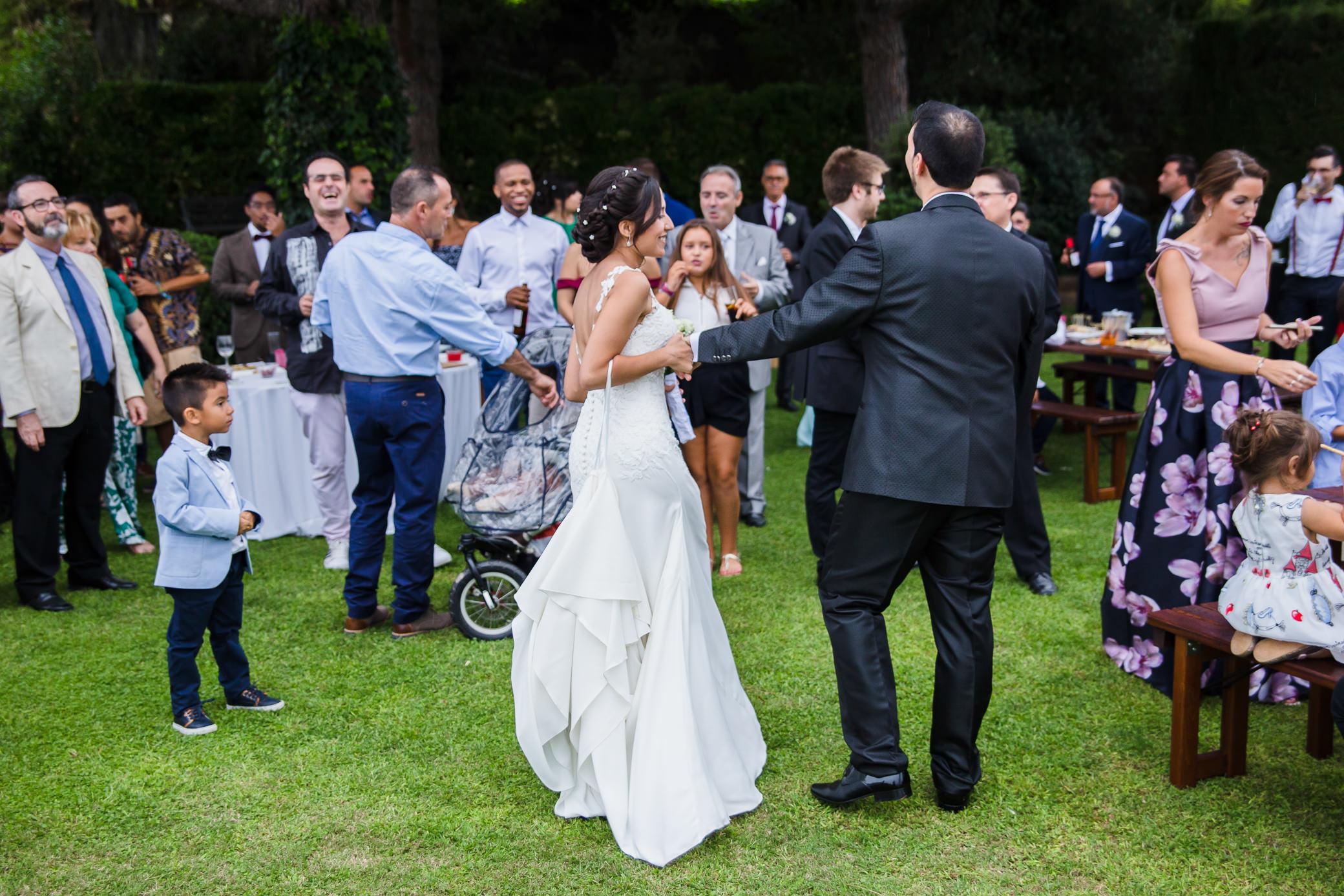 boda-aire-libre-can-tosca-photografeel-60.jpg