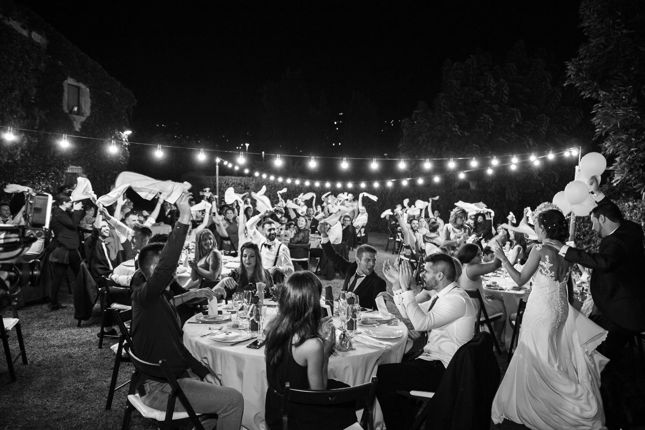 boda-aire-libre-can-tosca-photografeel-65.jpg