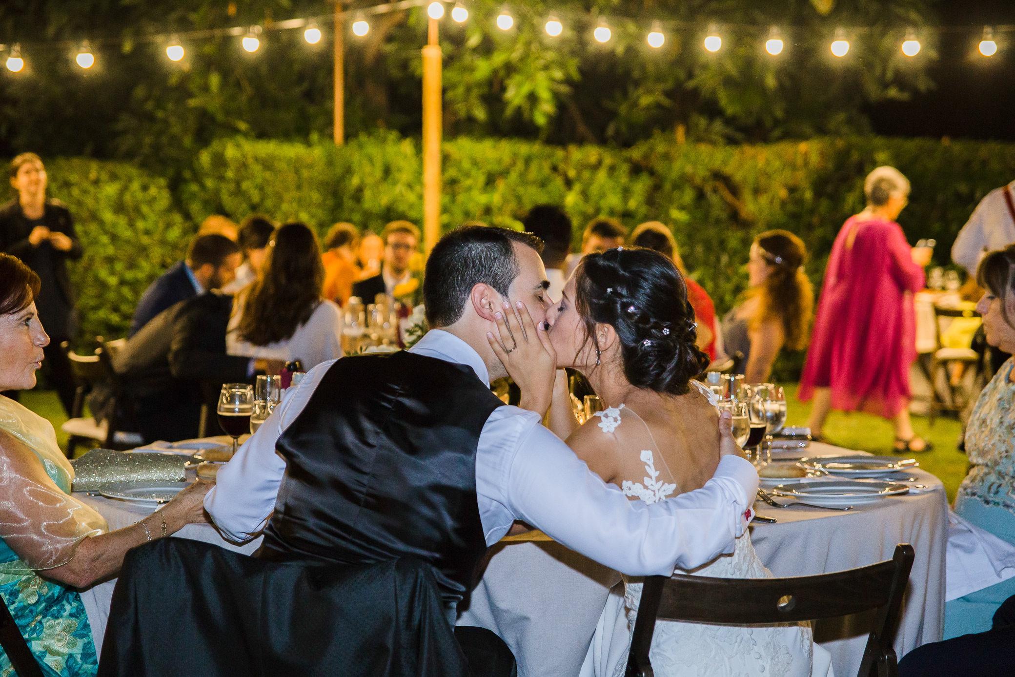boda-aire-libre-can-tosca-photografeel-67.jpg