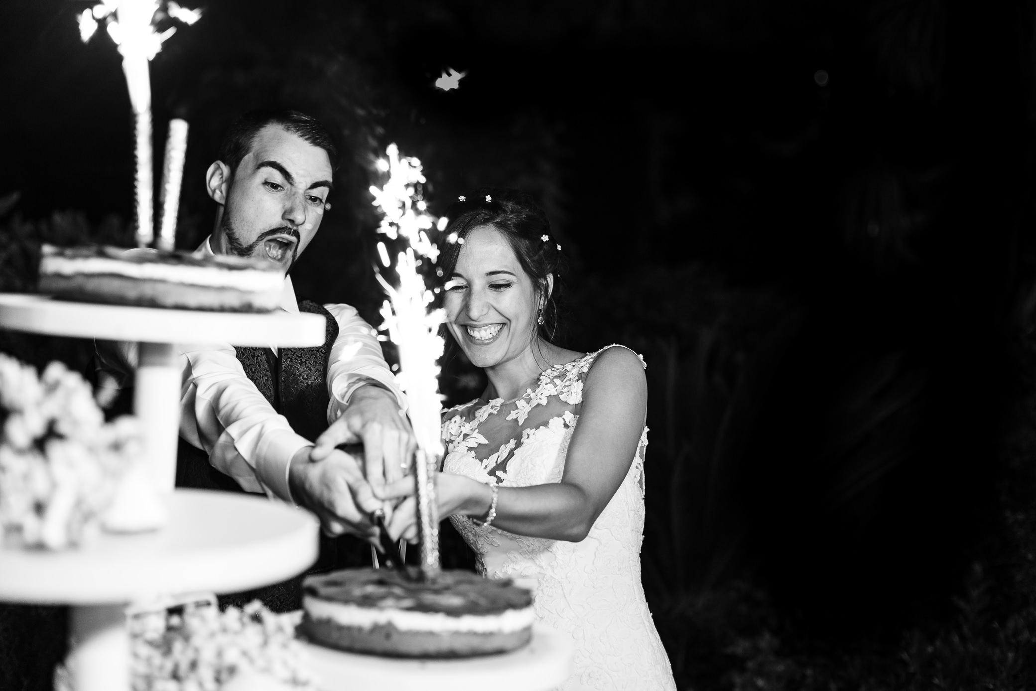boda-aire-libre-can-tosca-photografeel-70.jpg