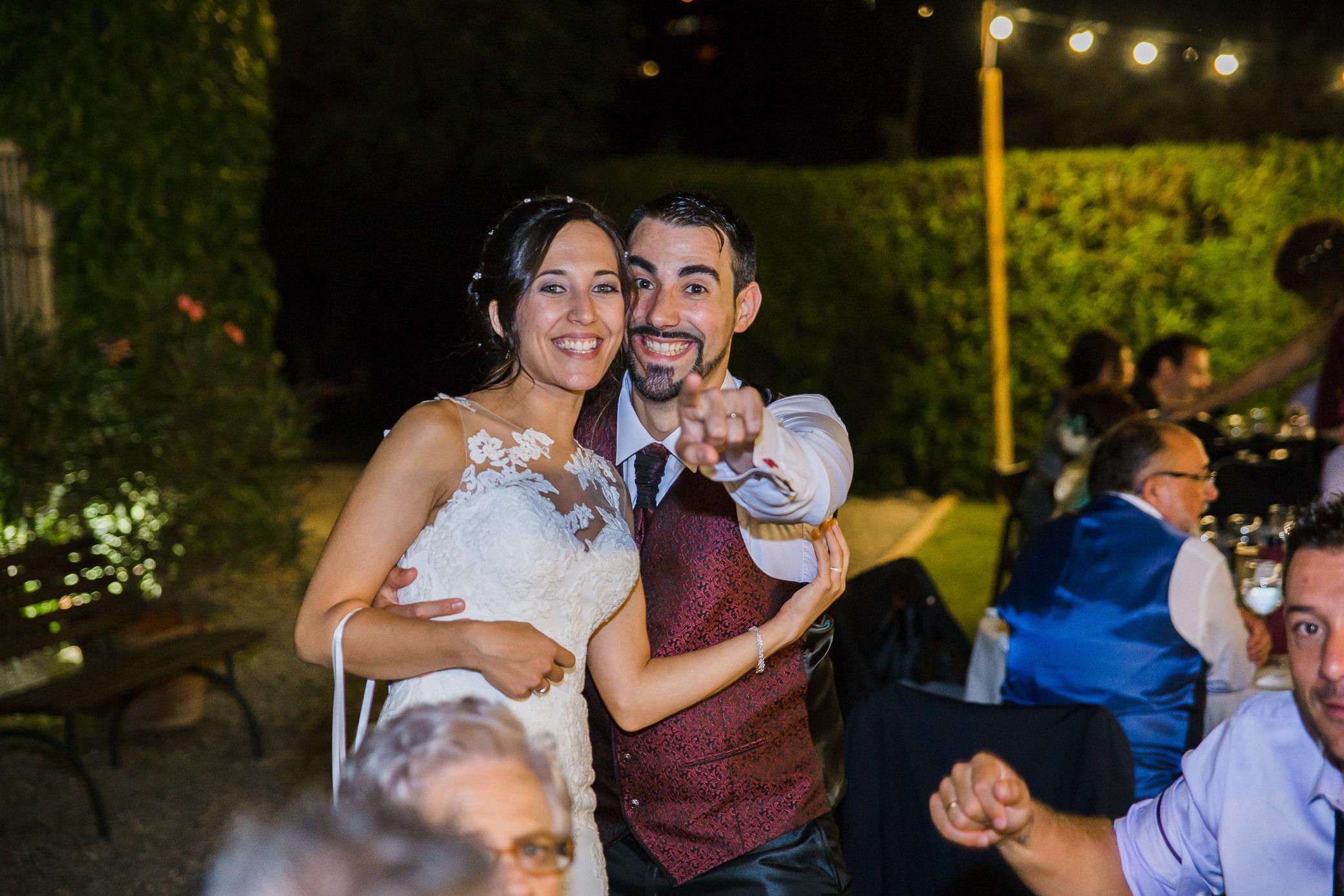 boda-aire-libre-can-tosca-photografeel-69.jpg