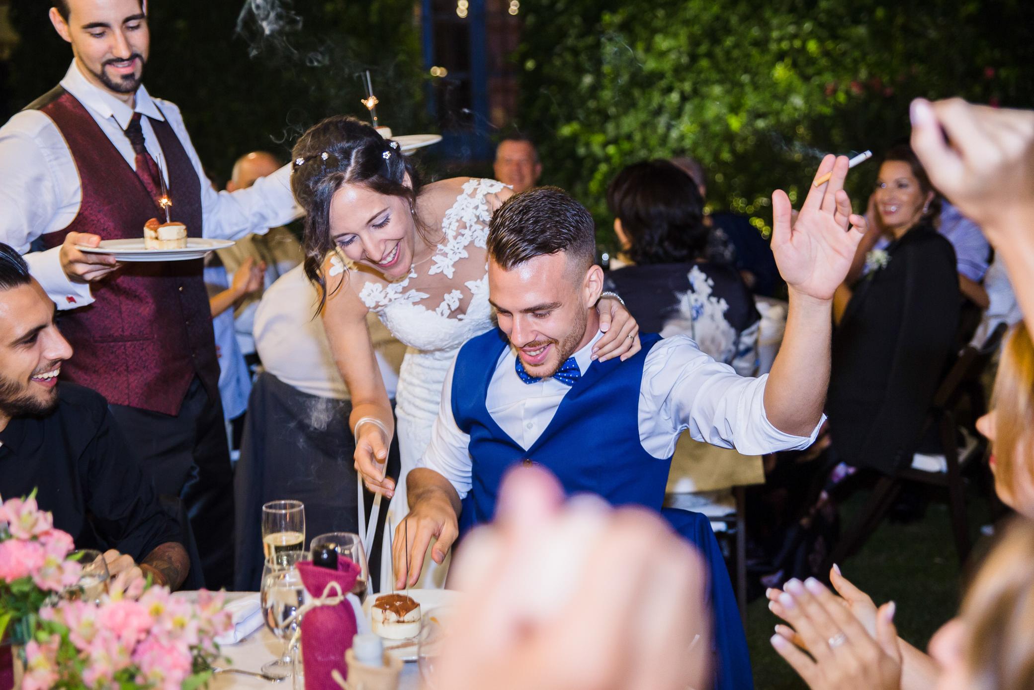 boda-aire-libre-can-tosca-photografeel-72.jpg