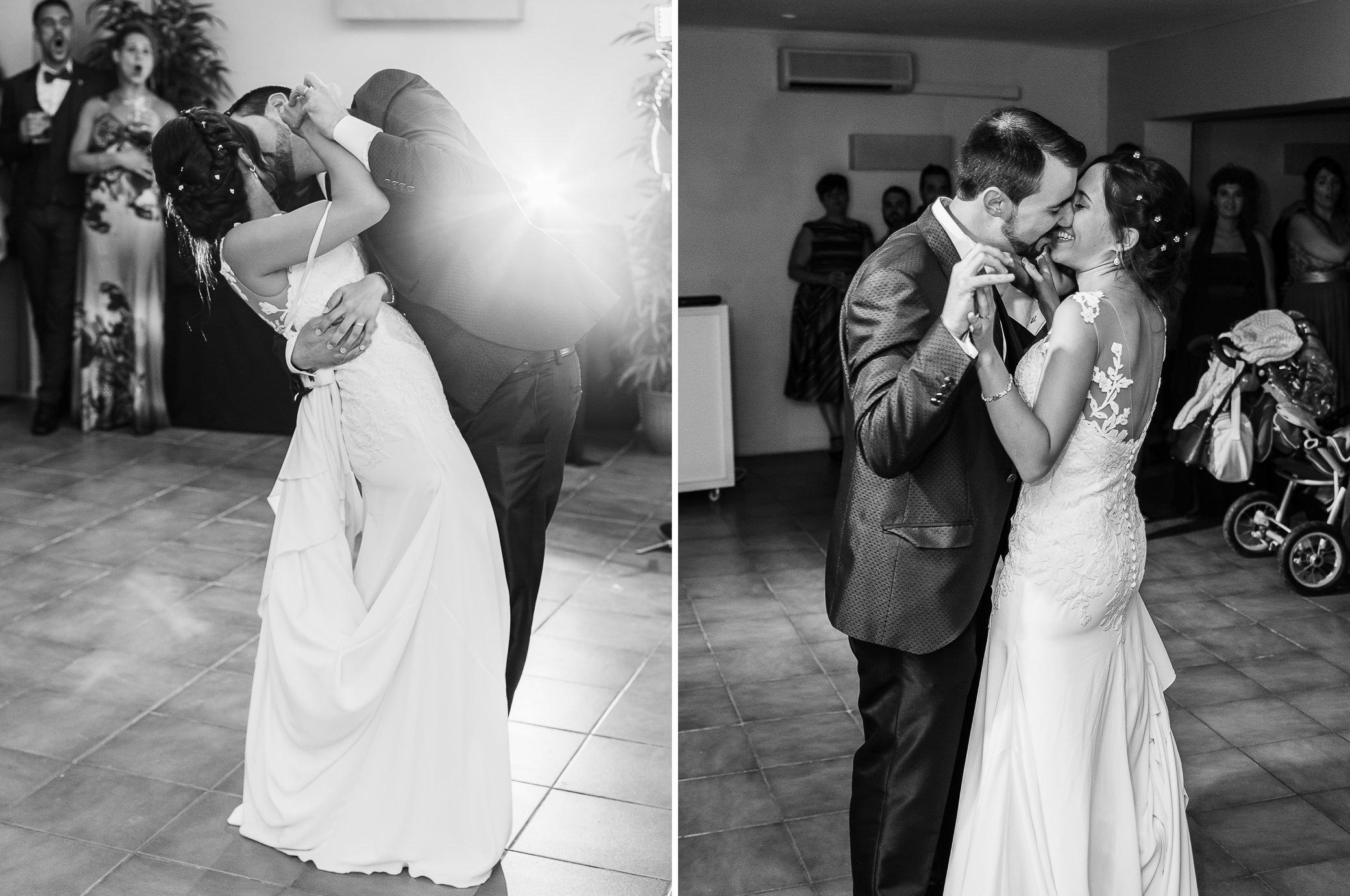 boda-aire-libre-can-tosca-photografeel-76.jpg