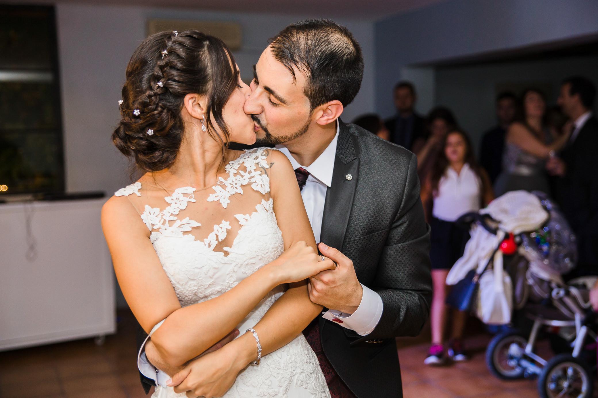 boda-aire-libre-can-tosca-photografeel-77.jpg
