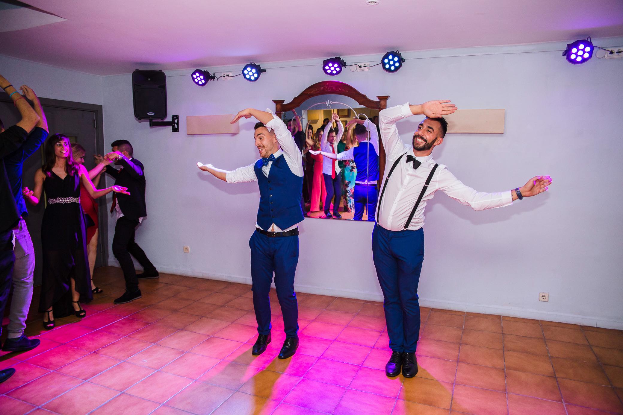boda-aire-libre-can-tosca-photografeel-80.jpg