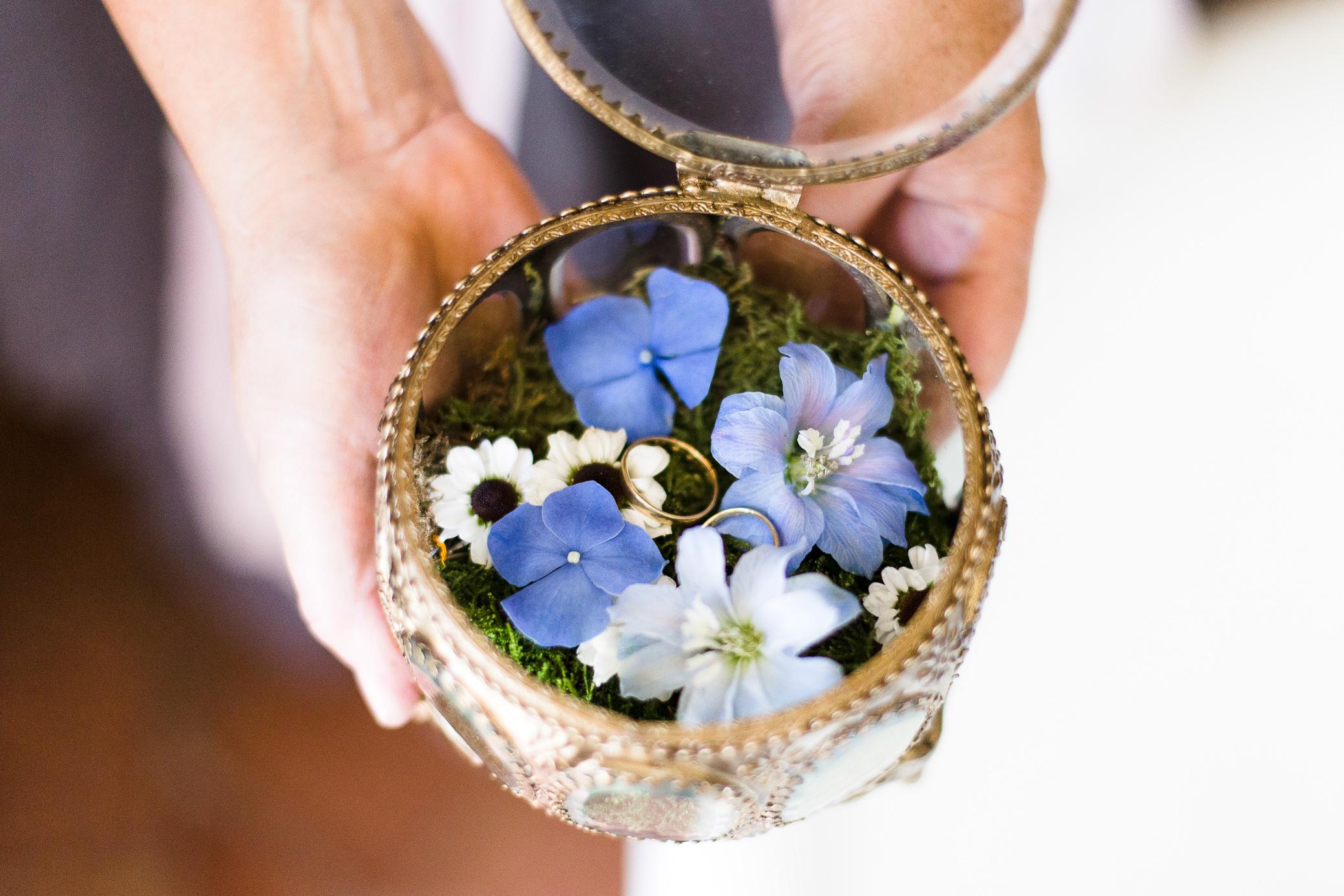 boda-olot-mas-can-batlle-destination-wedding-photografeel-1.jpg