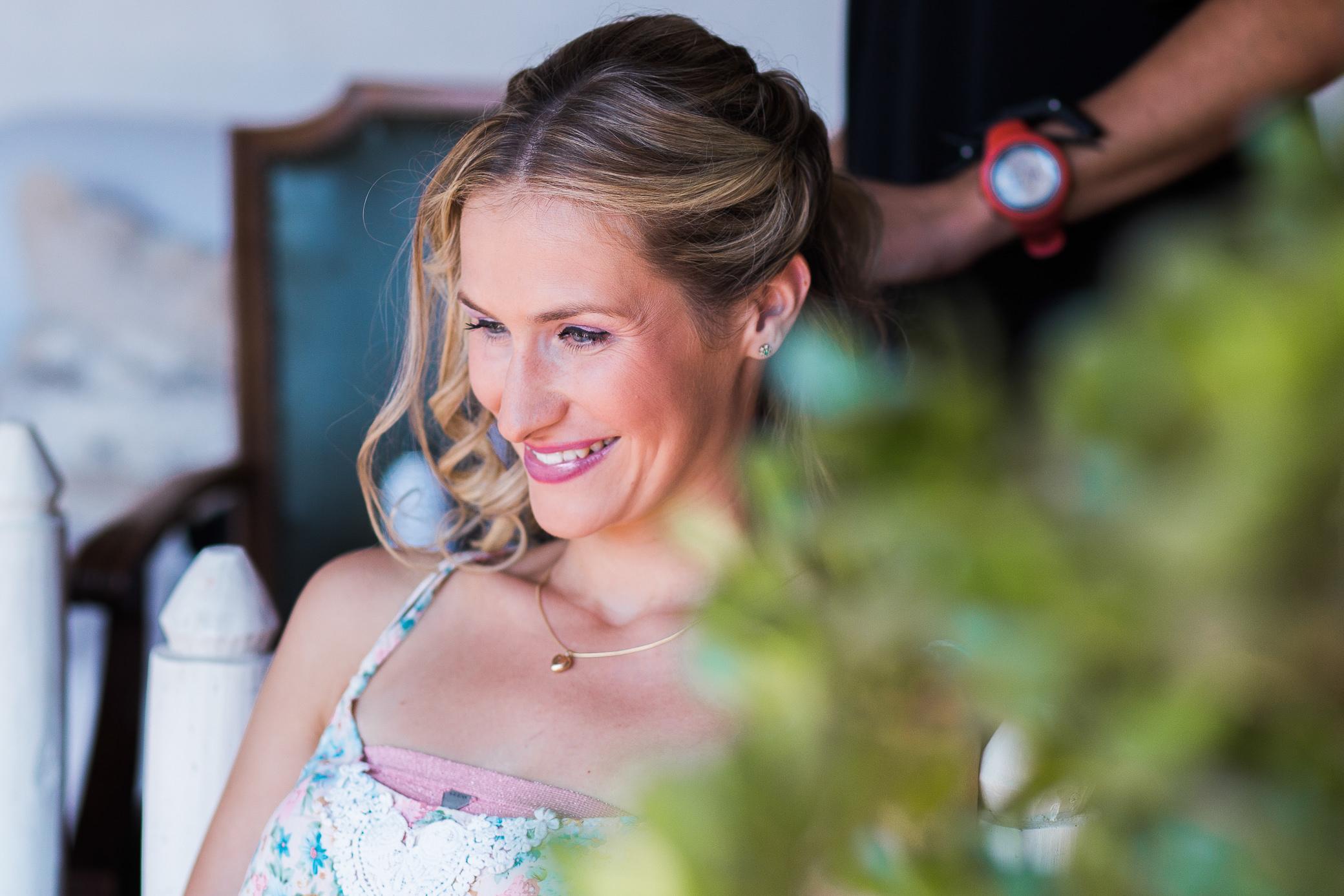 boda-olot-mas-can-batlle-destination-wedding-photografeel-4.jpg