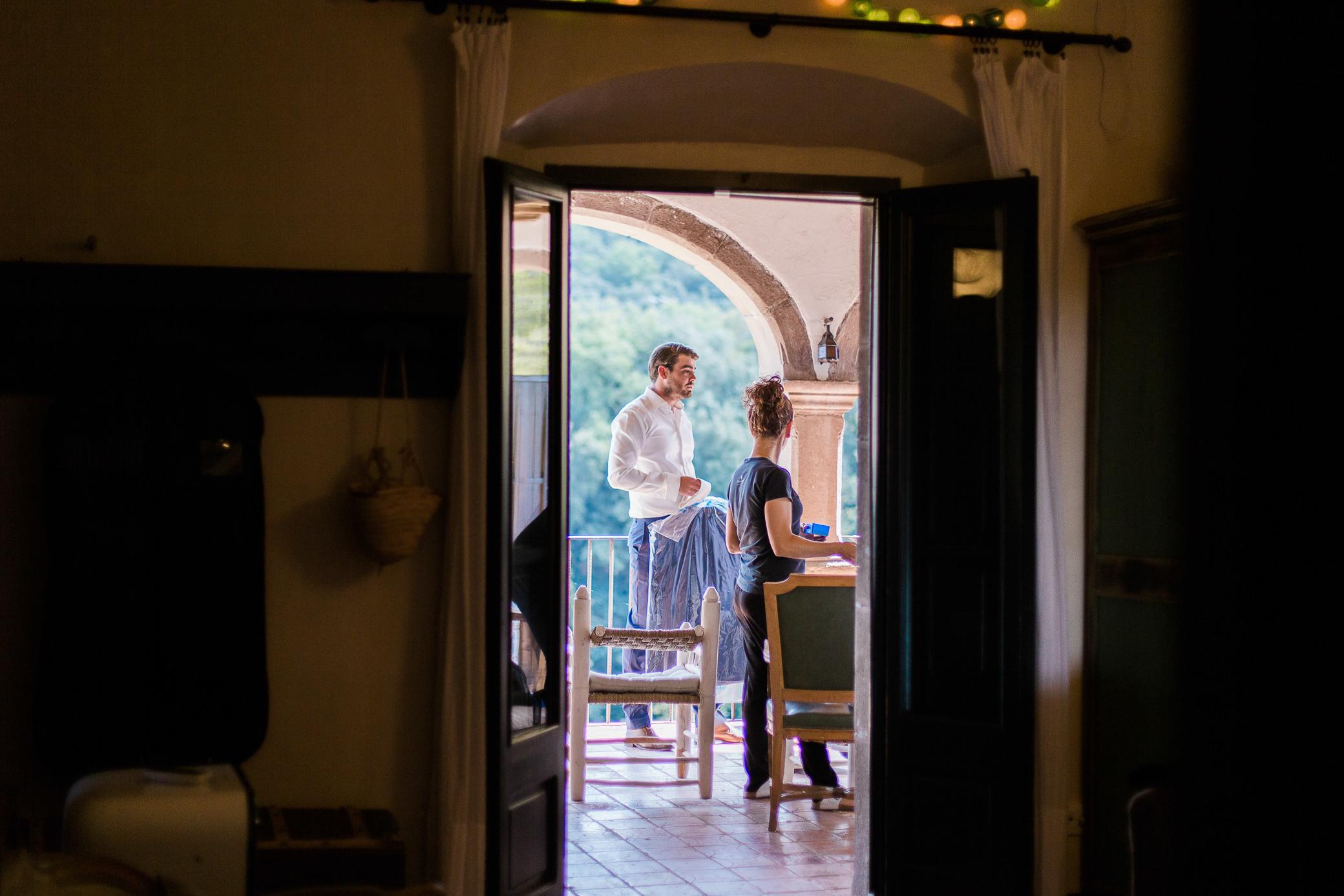 boda-olot-mas-can-batlle-destination-wedding-photografeel-5.jpg