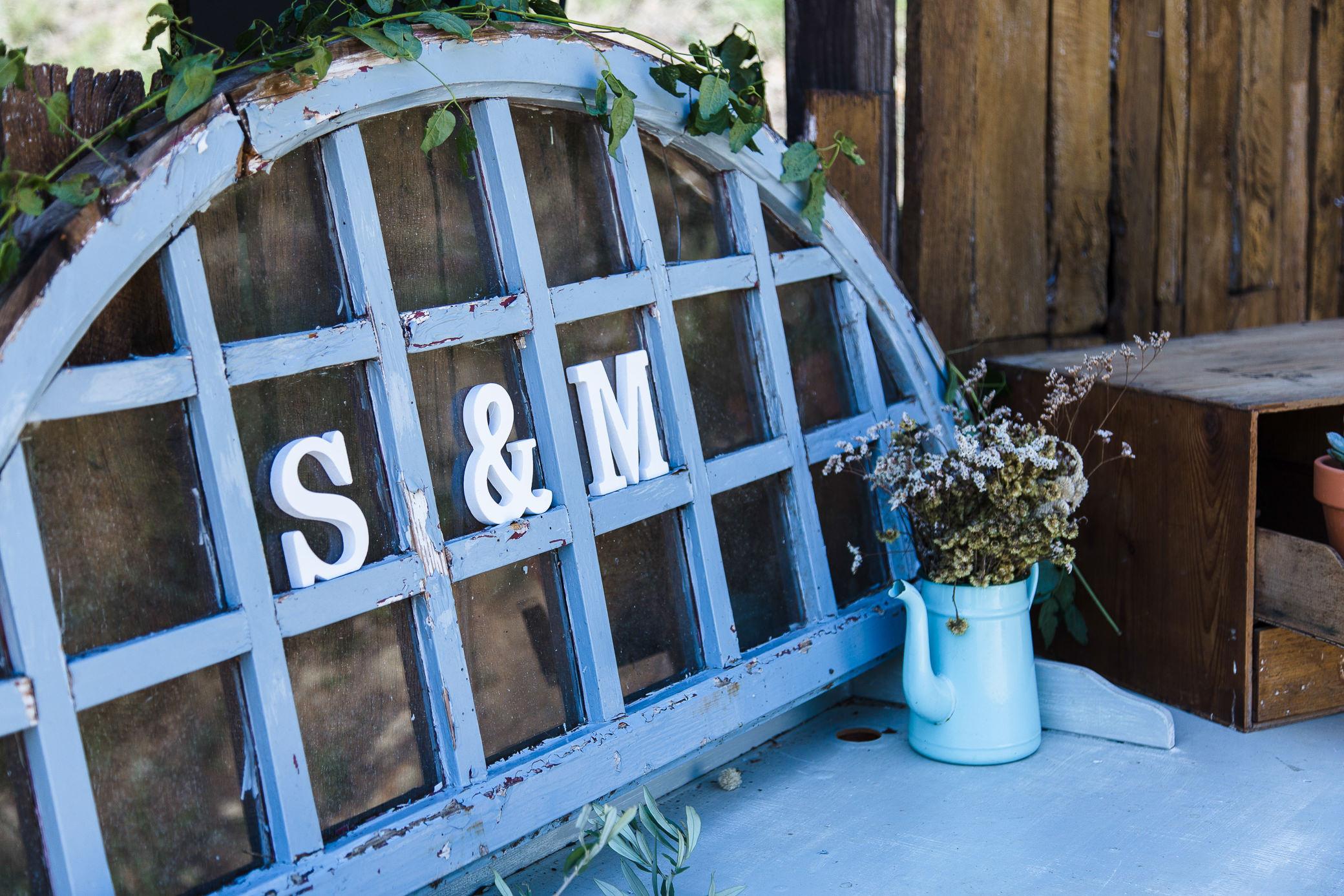 boda-olot-mas-can-batlle-destination-wedding-photografeel-9.jpg