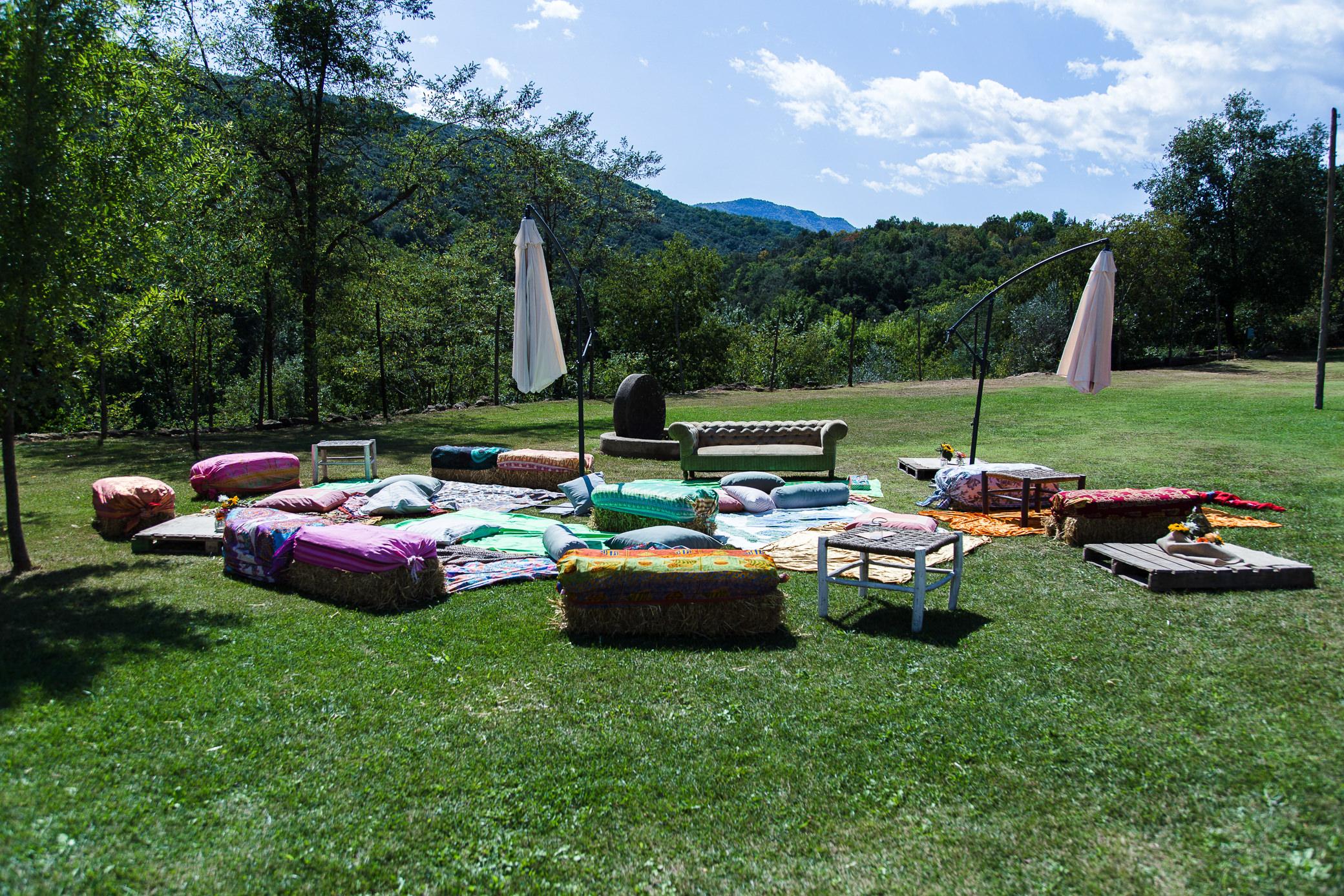 boda-olot-mas-can-batlle-destination-wedding-photografeel-10.jpg
