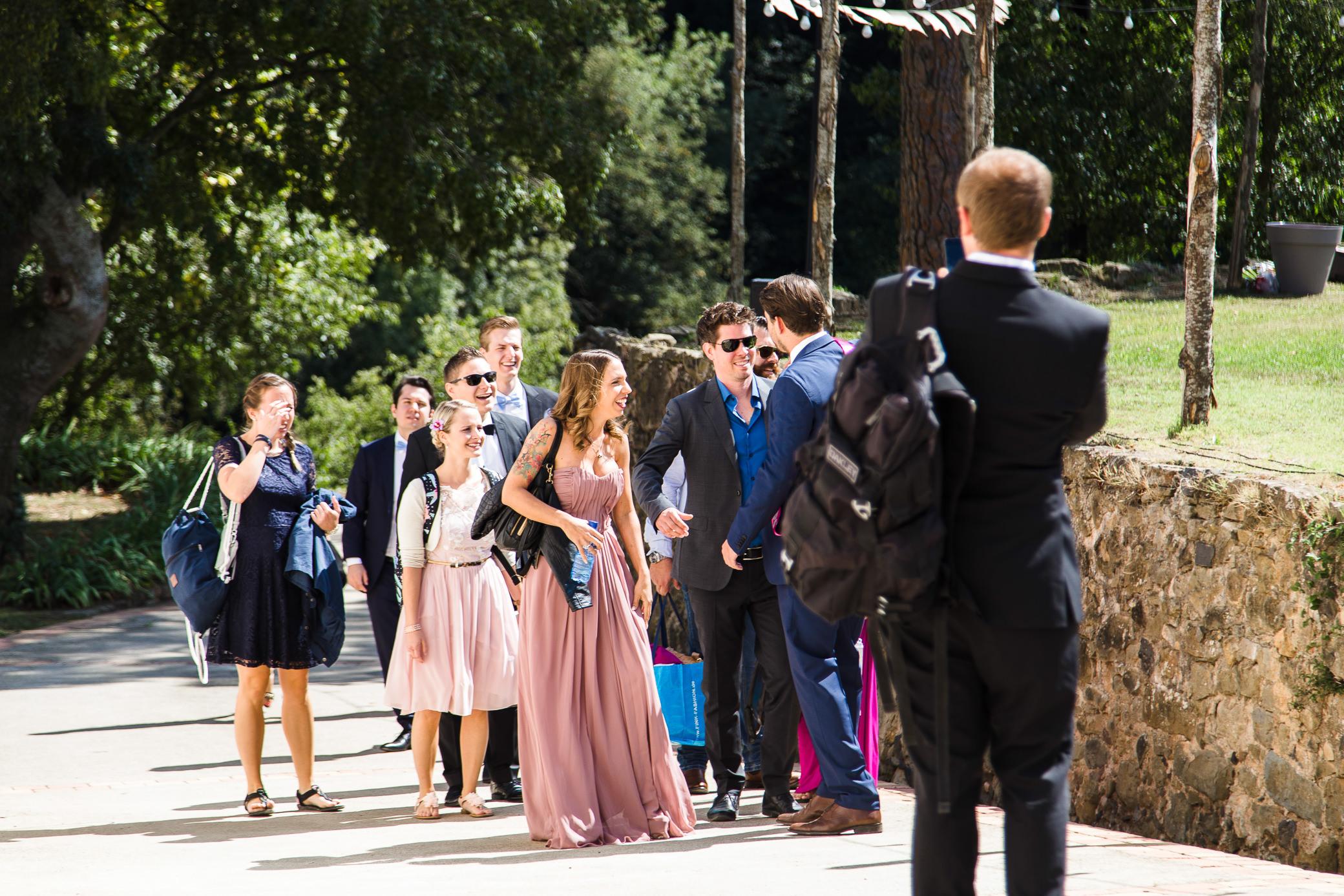 boda-olot-mas-can-batlle-destination-wedding-photografeel-14.jpg