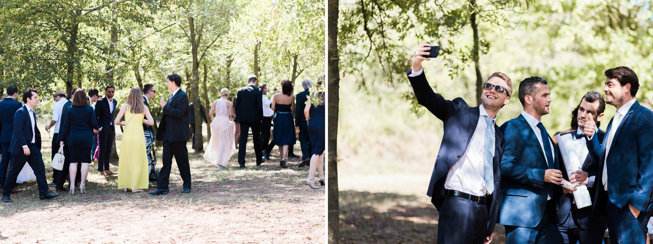 boda-olot-mas-can-batlle-destination-wedding-photografeel-15.jpg