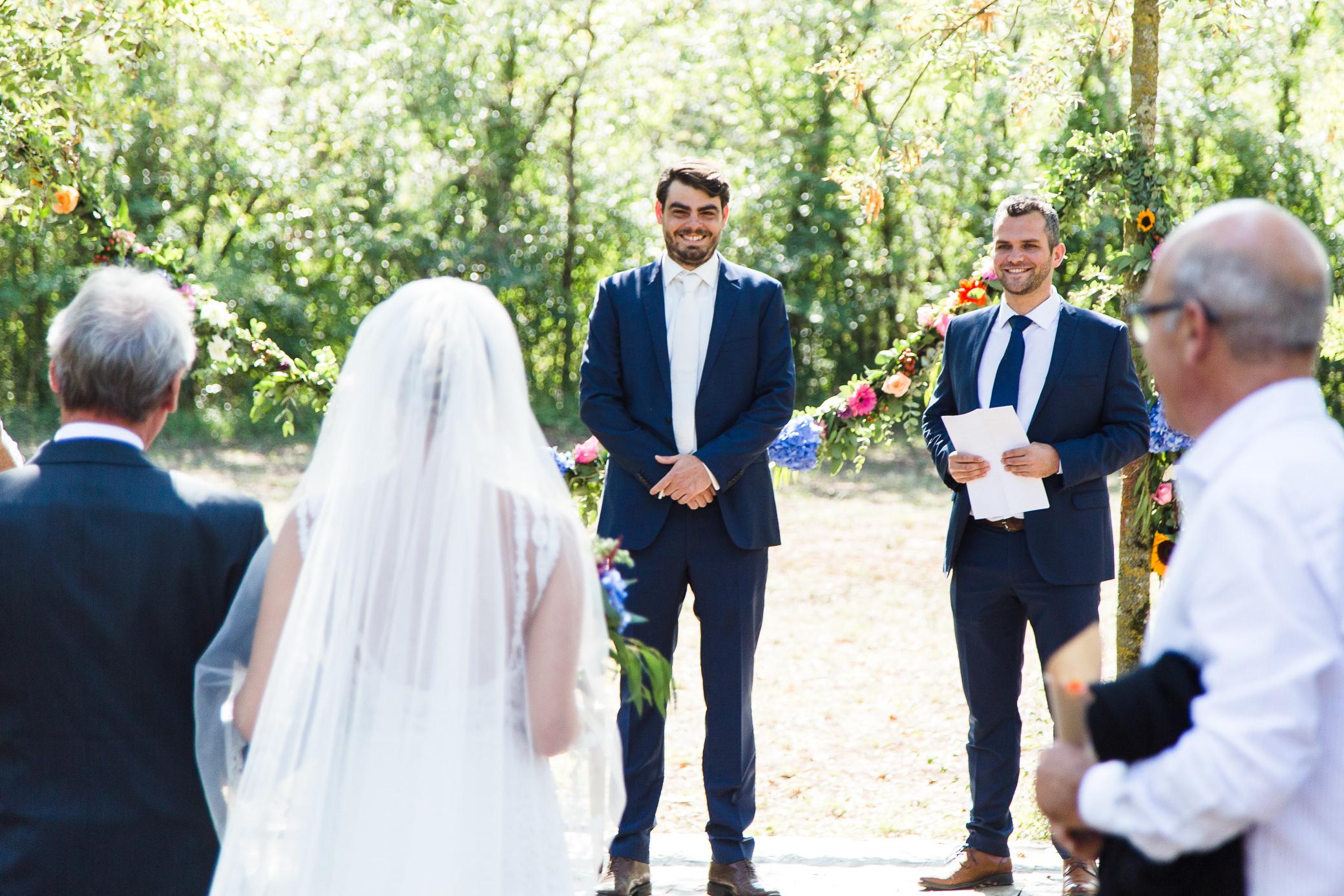 boda-olot-mas-can-batlle-destination-wedding-photografeel-17.jpg