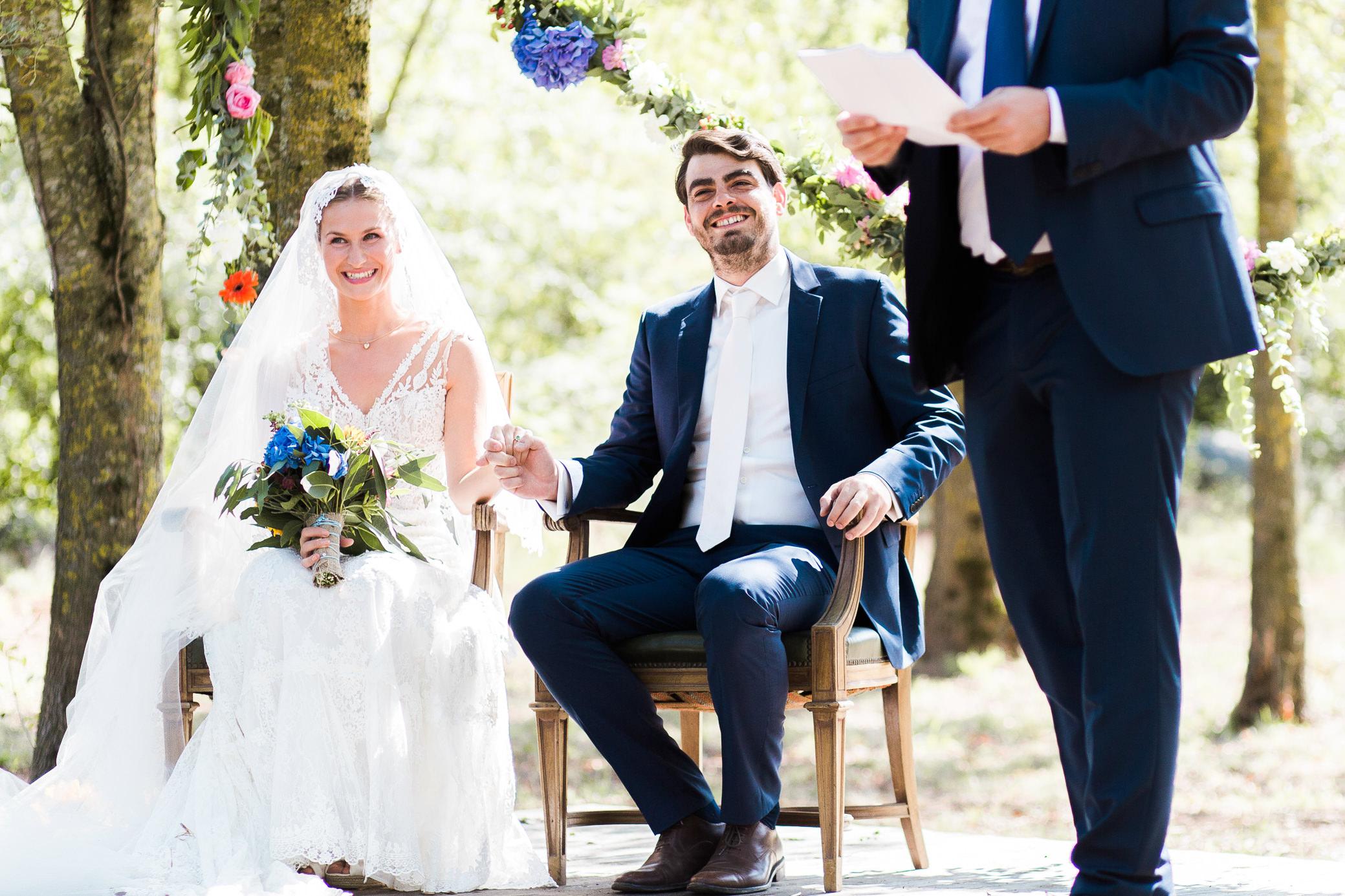boda-olot-mas-can-batlle-destination-wedding-photografeel-20.jpg
