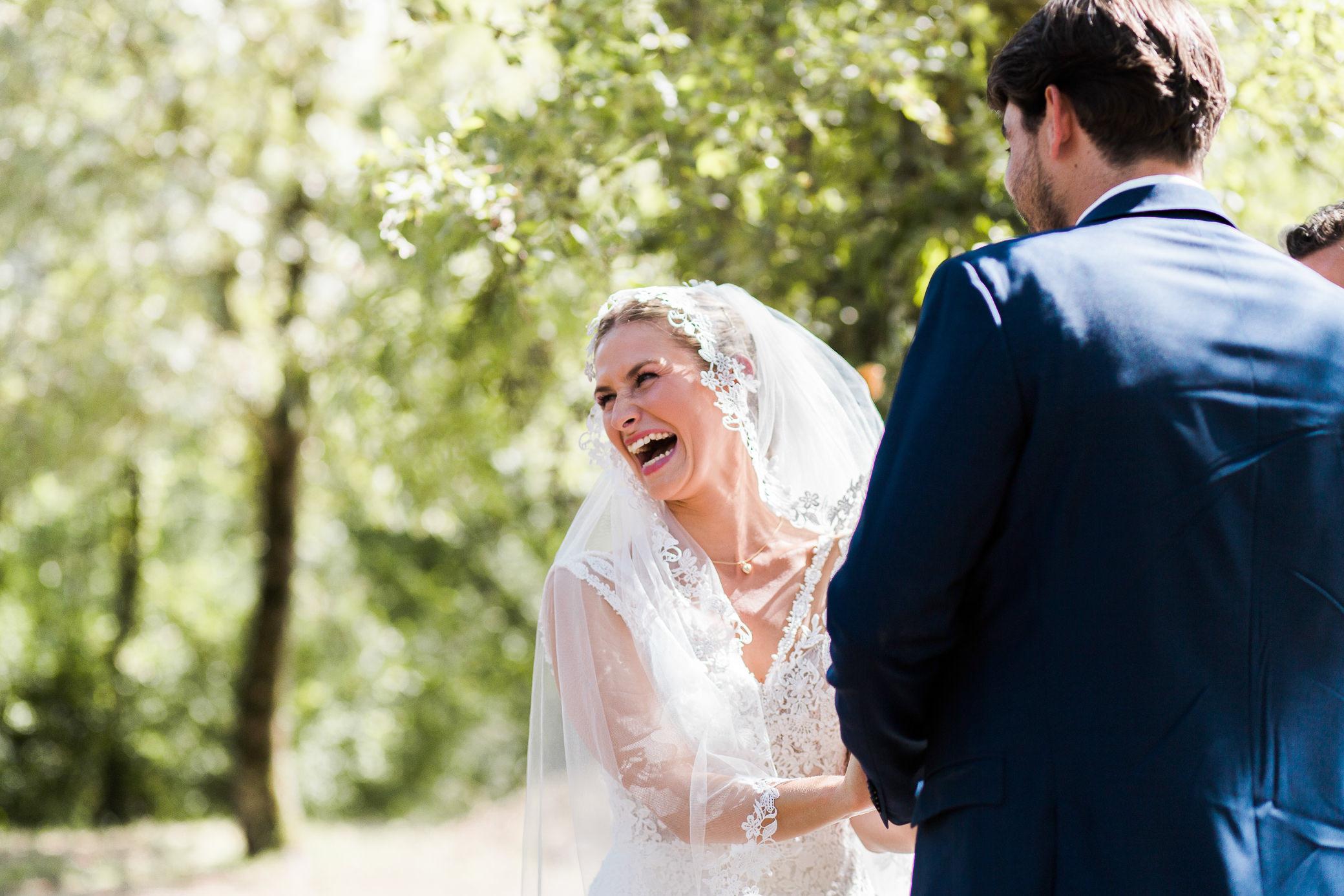 boda-olot-mas-can-batlle-destination-wedding-photografeel-22.jpg