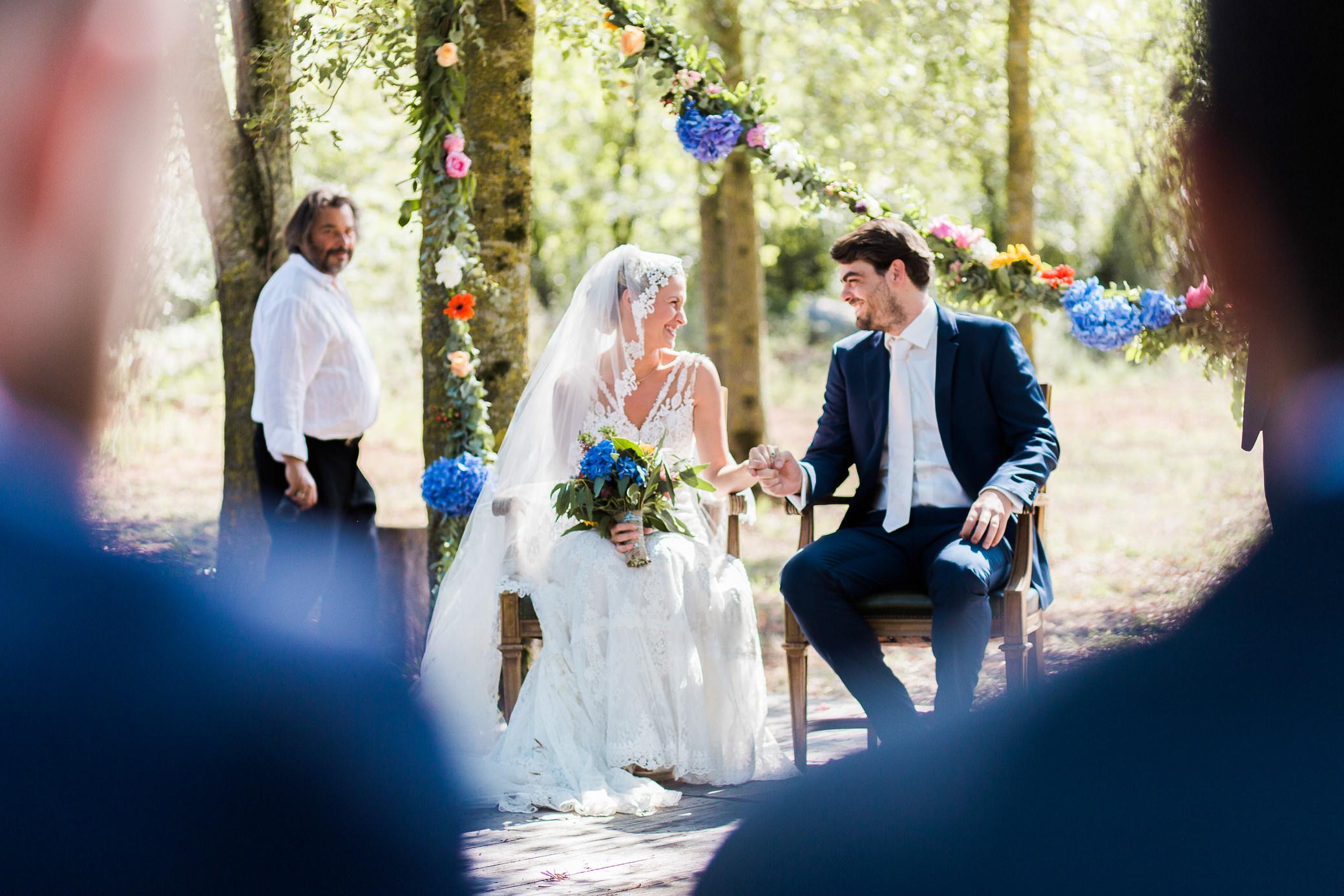 boda-olot-mas-can-batlle-destination-wedding-photografeel-21.jpg