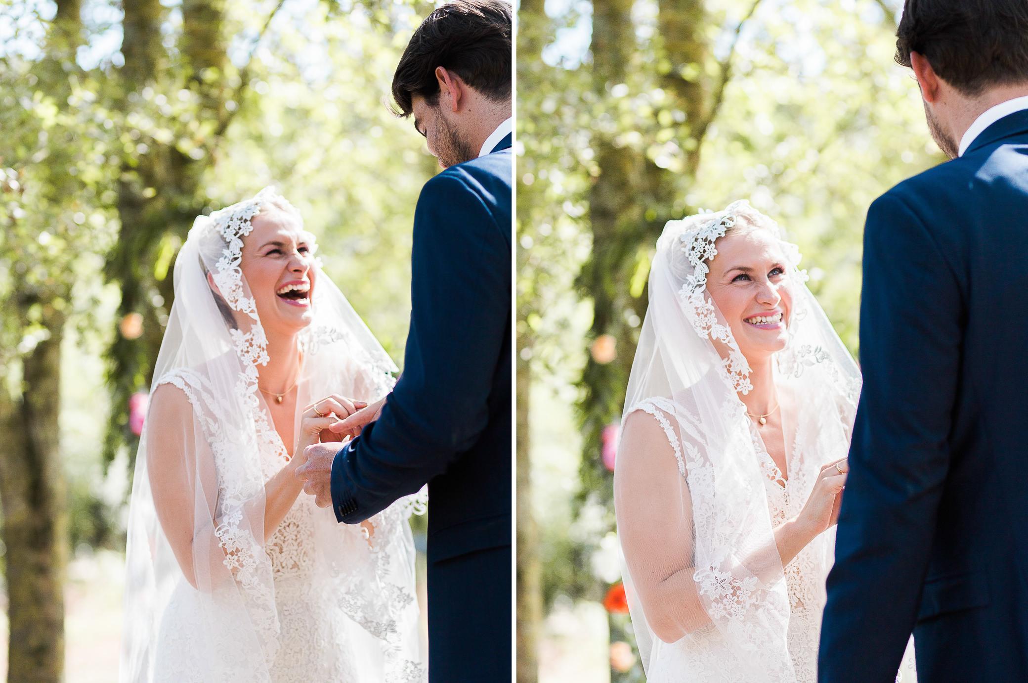 boda-olot-mas-can-batlle-destination-wedding-photografeel-24.jpg