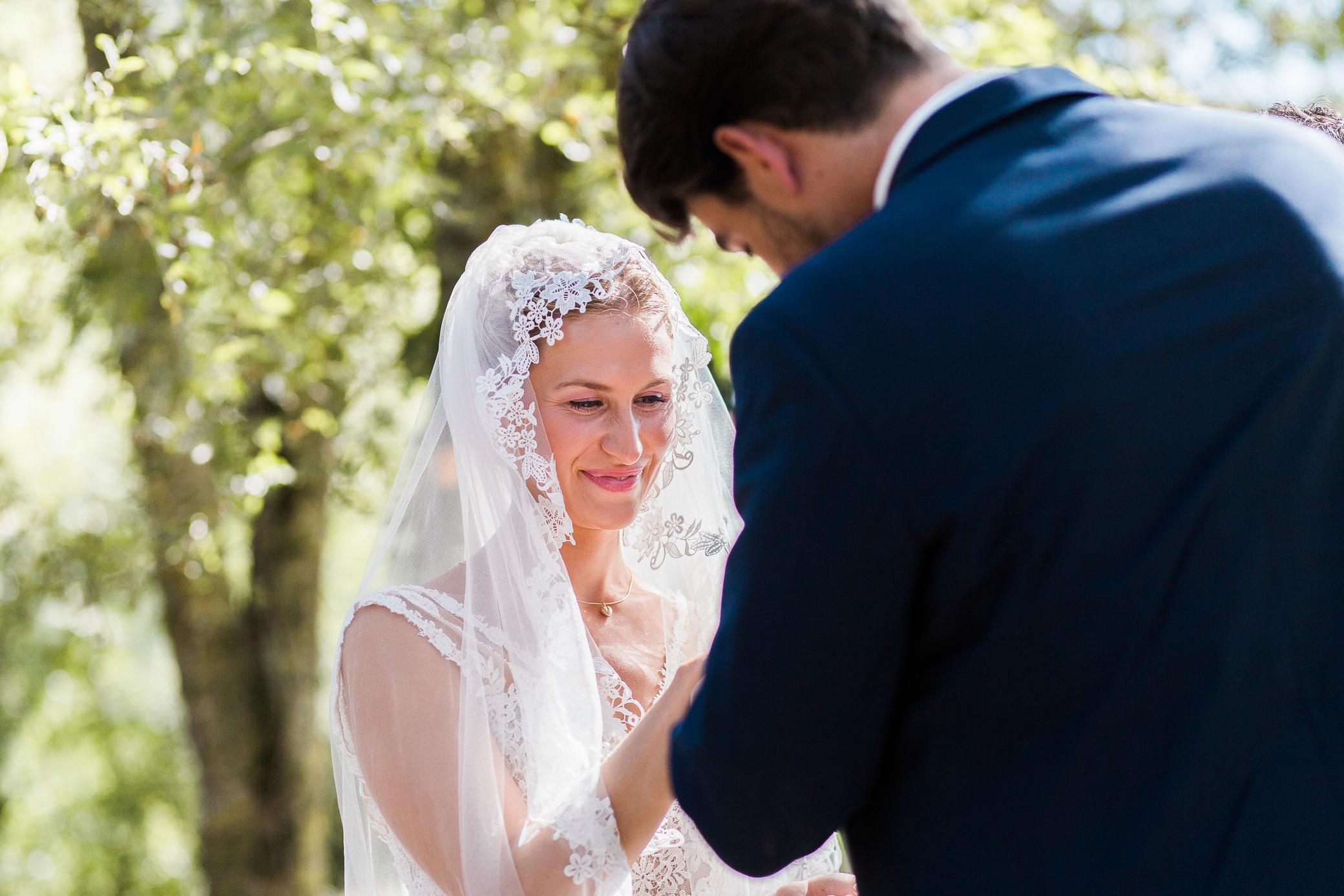 boda-olot-mas-can-batlle-destination-wedding-photografeel-23.jpg