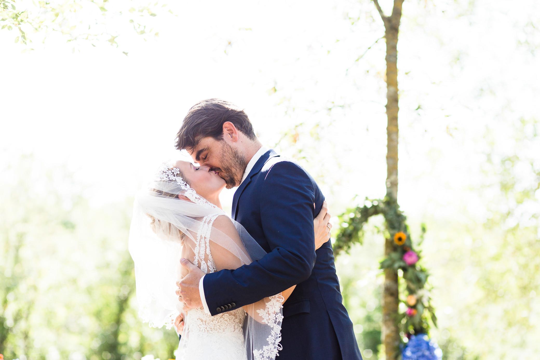 boda-olot-mas-can-batlle-destination-wedding-photografeel-26.jpg
