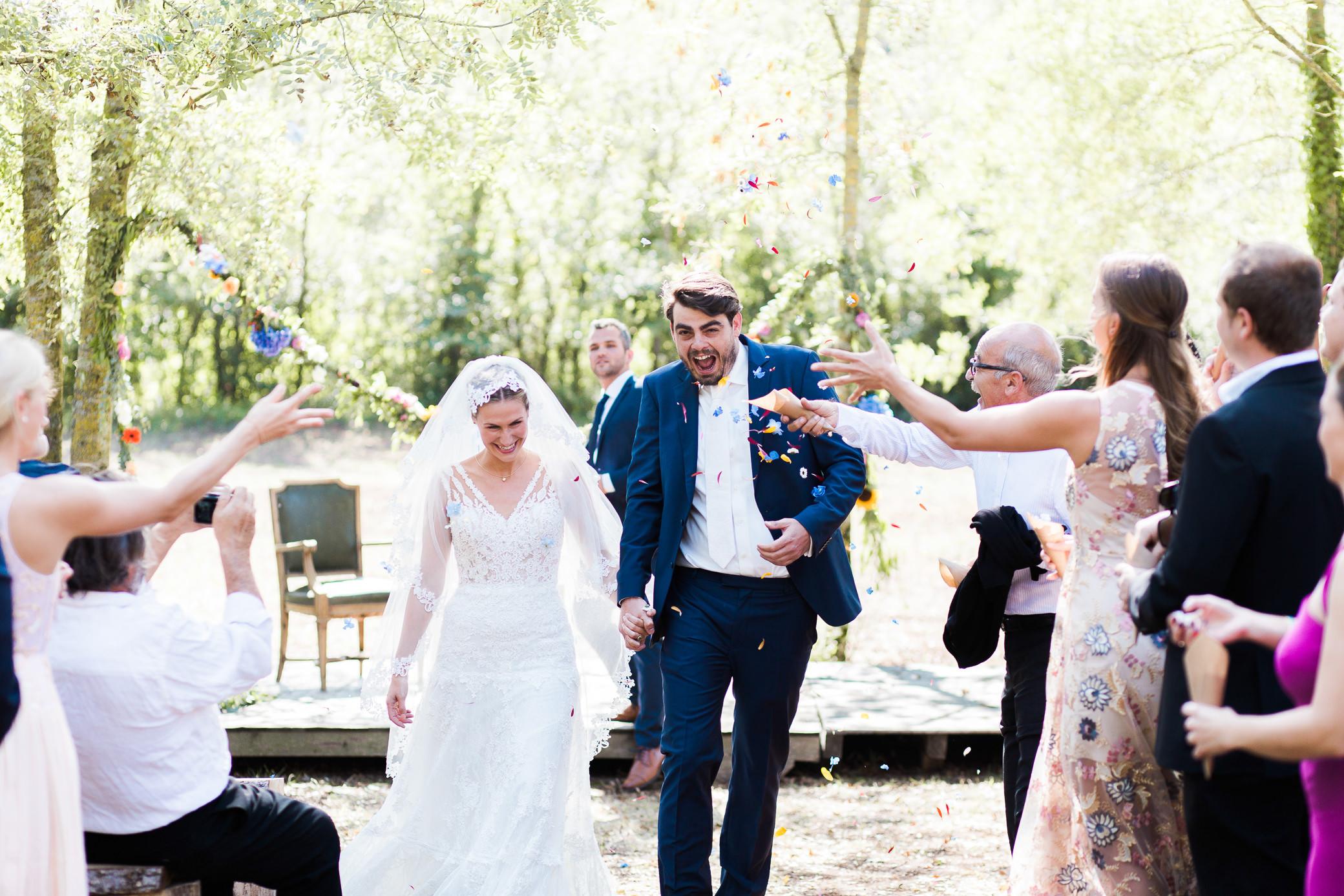 boda-olot-mas-can-batlle-destination-wedding-photografeel-27.jpg