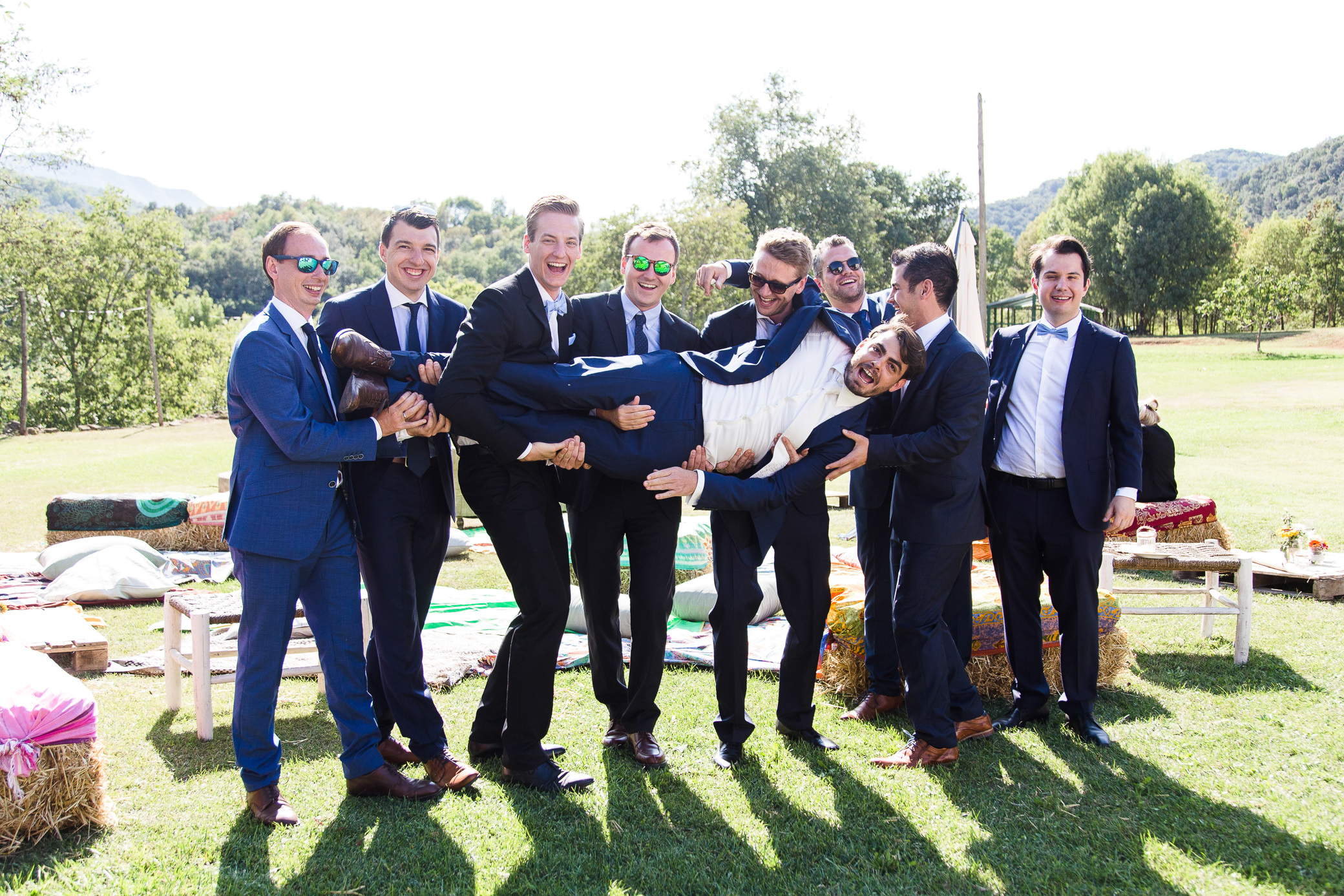 boda-olot-mas-can-batlle-destination-wedding-photografeel-28.jpg