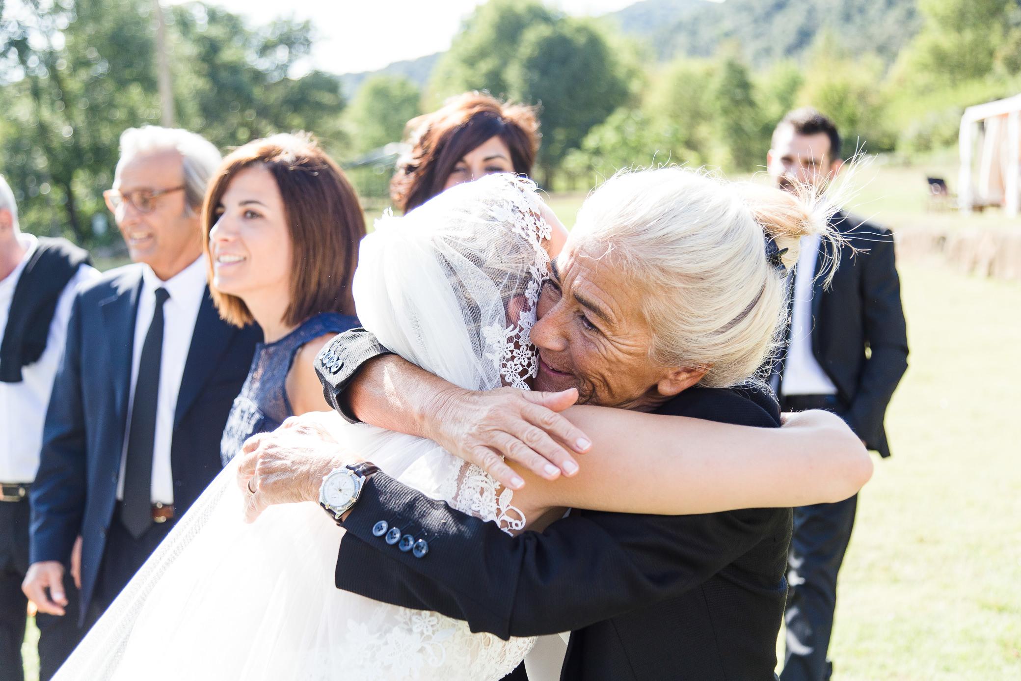 boda-olot-mas-can-batlle-destination-wedding-photografeel-29.jpg