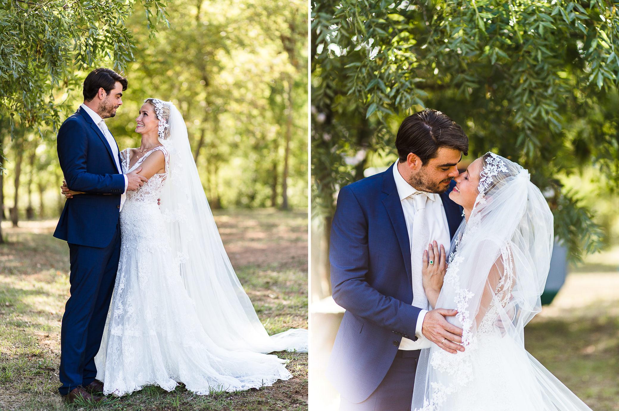 boda-olot-mas-can-batlle-destination-wedding-photografeel-30.jpg
