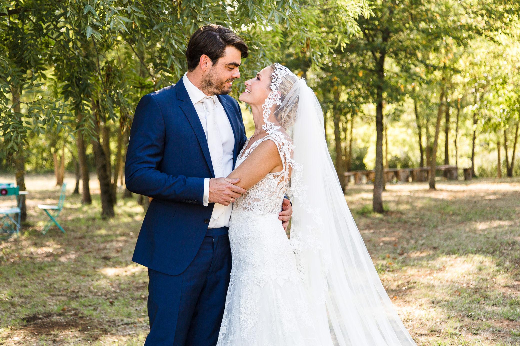 boda-olot-mas-can-batlle-destination-wedding-photografeel-31.jpg
