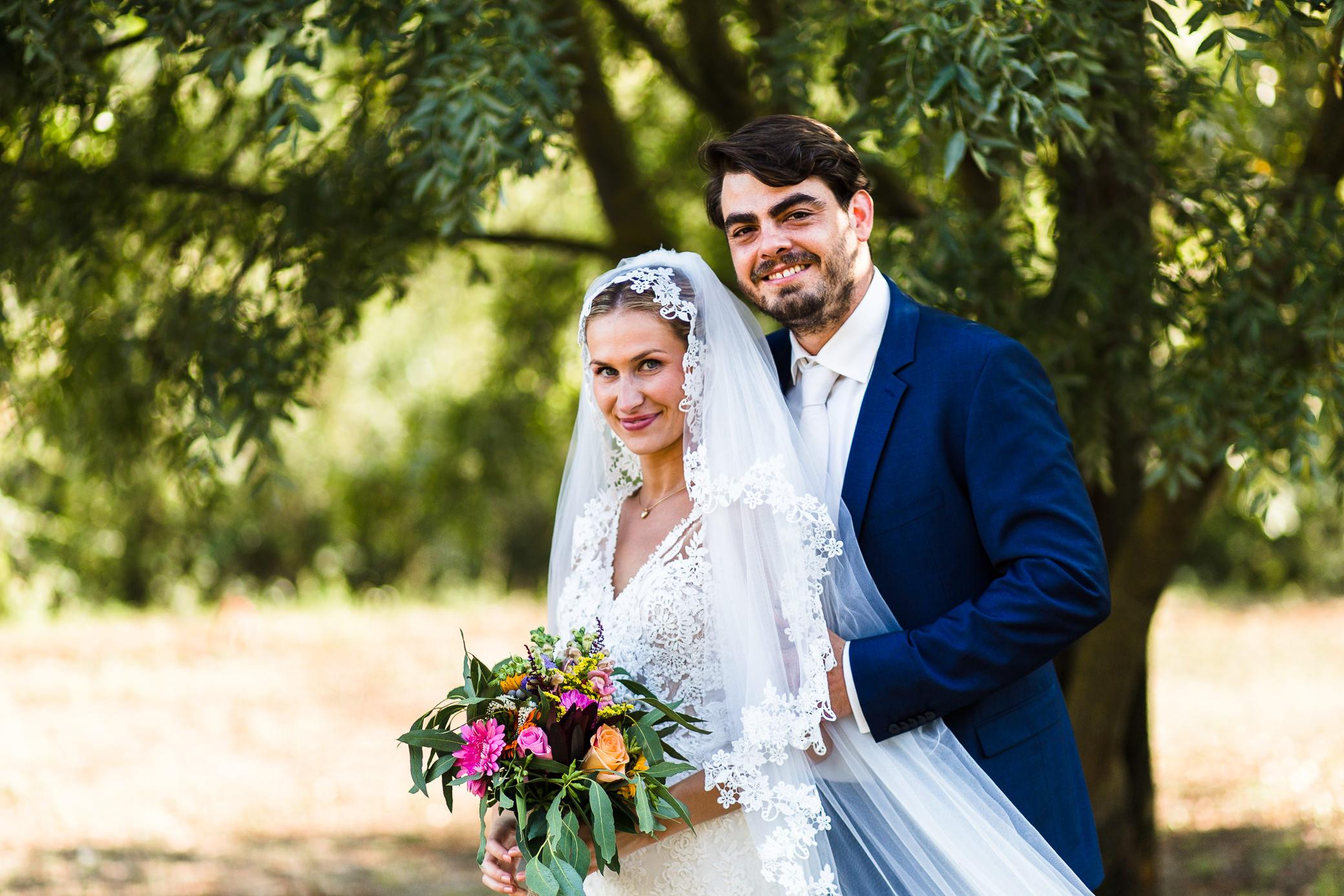 boda-olot-mas-can-batlle-destination-wedding-photografeel-32.jpg